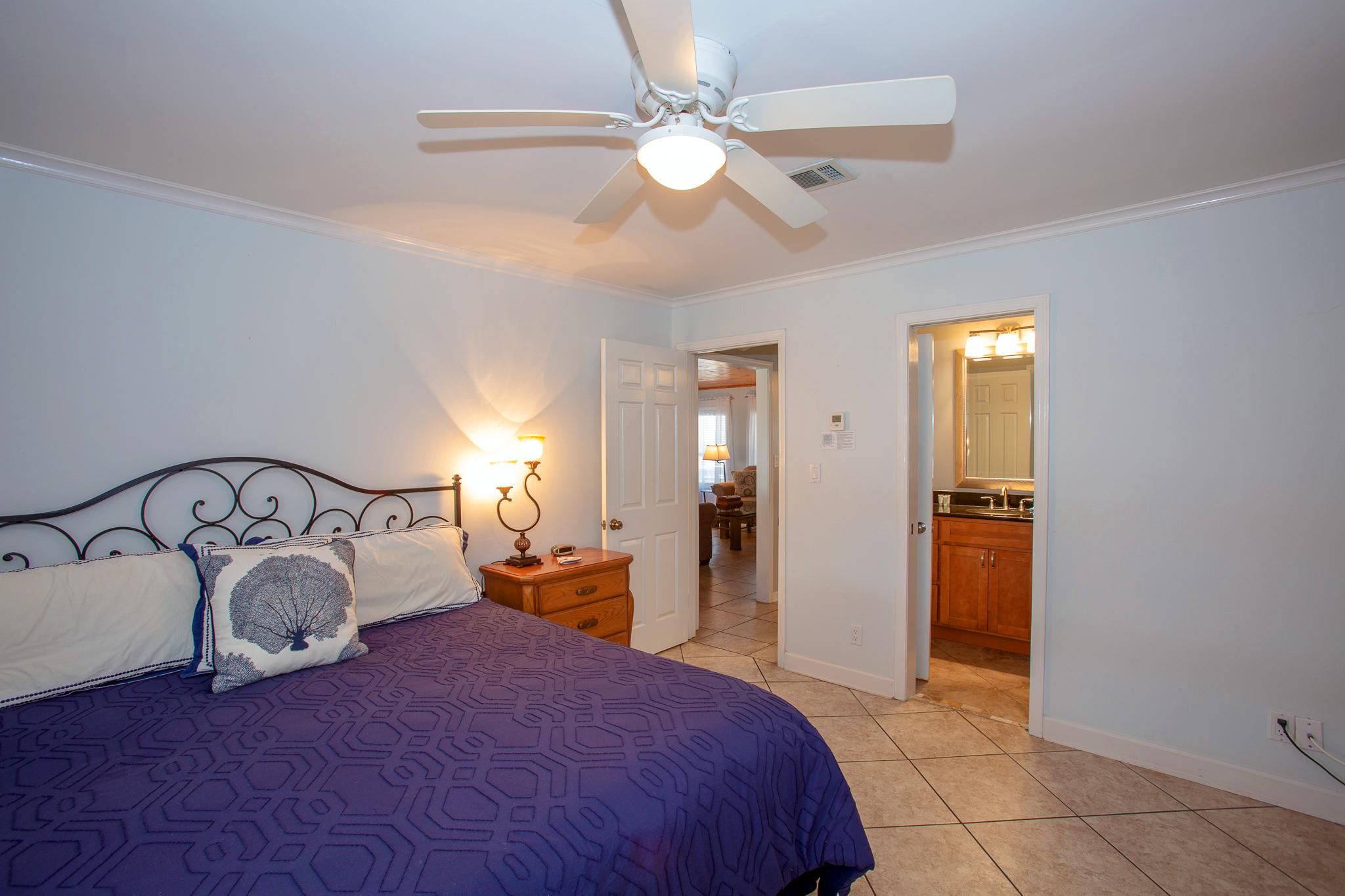 Maldonado 1015 - Sea the Big Picture House/Cottage rental in Pensacola Beach House Rentals in Pensacola Beach Florida - #14
