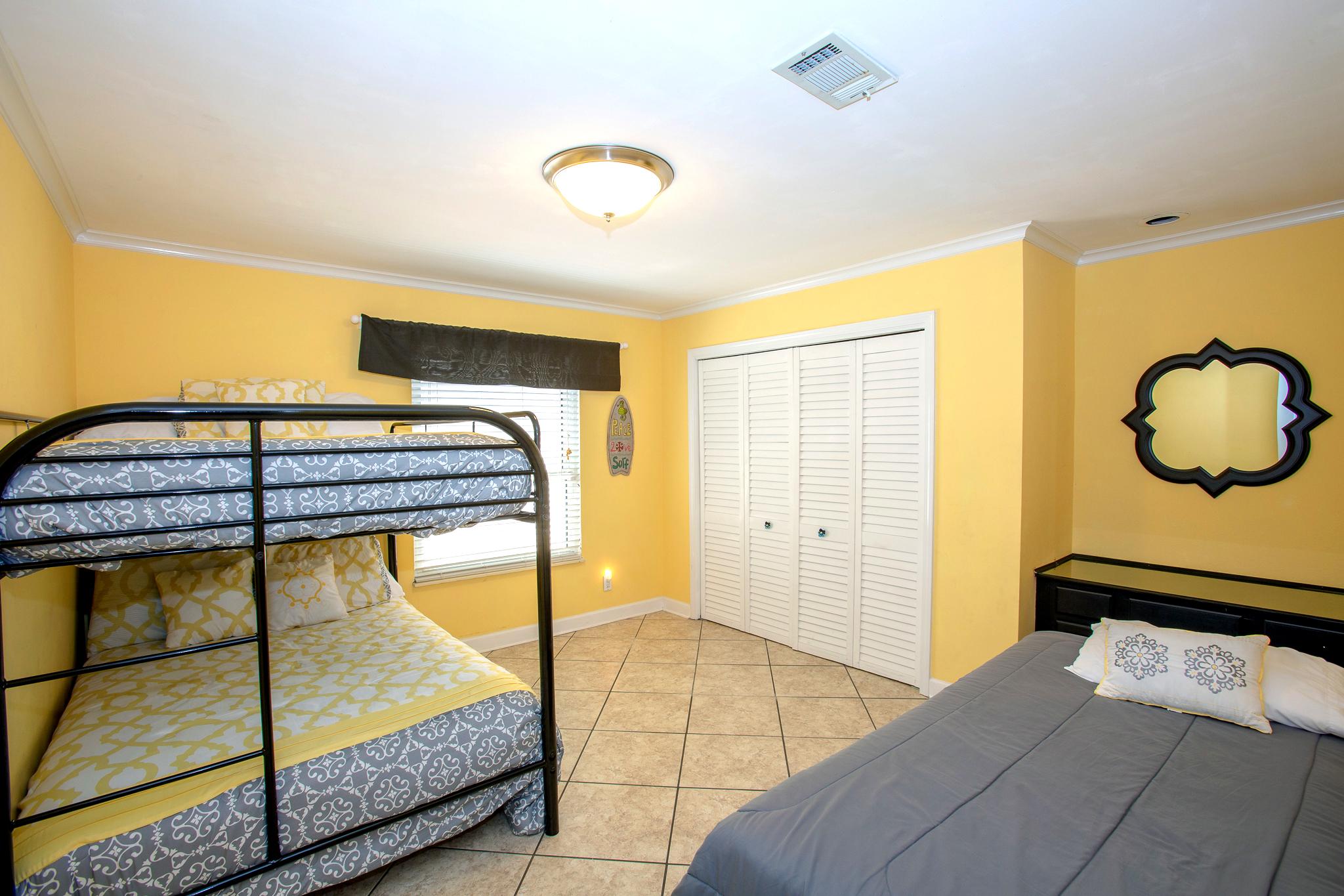 Maldonado 1015 - Sea the Big Picture House/Cottage rental in Pensacola Beach House Rentals in Pensacola Beach Florida - #16