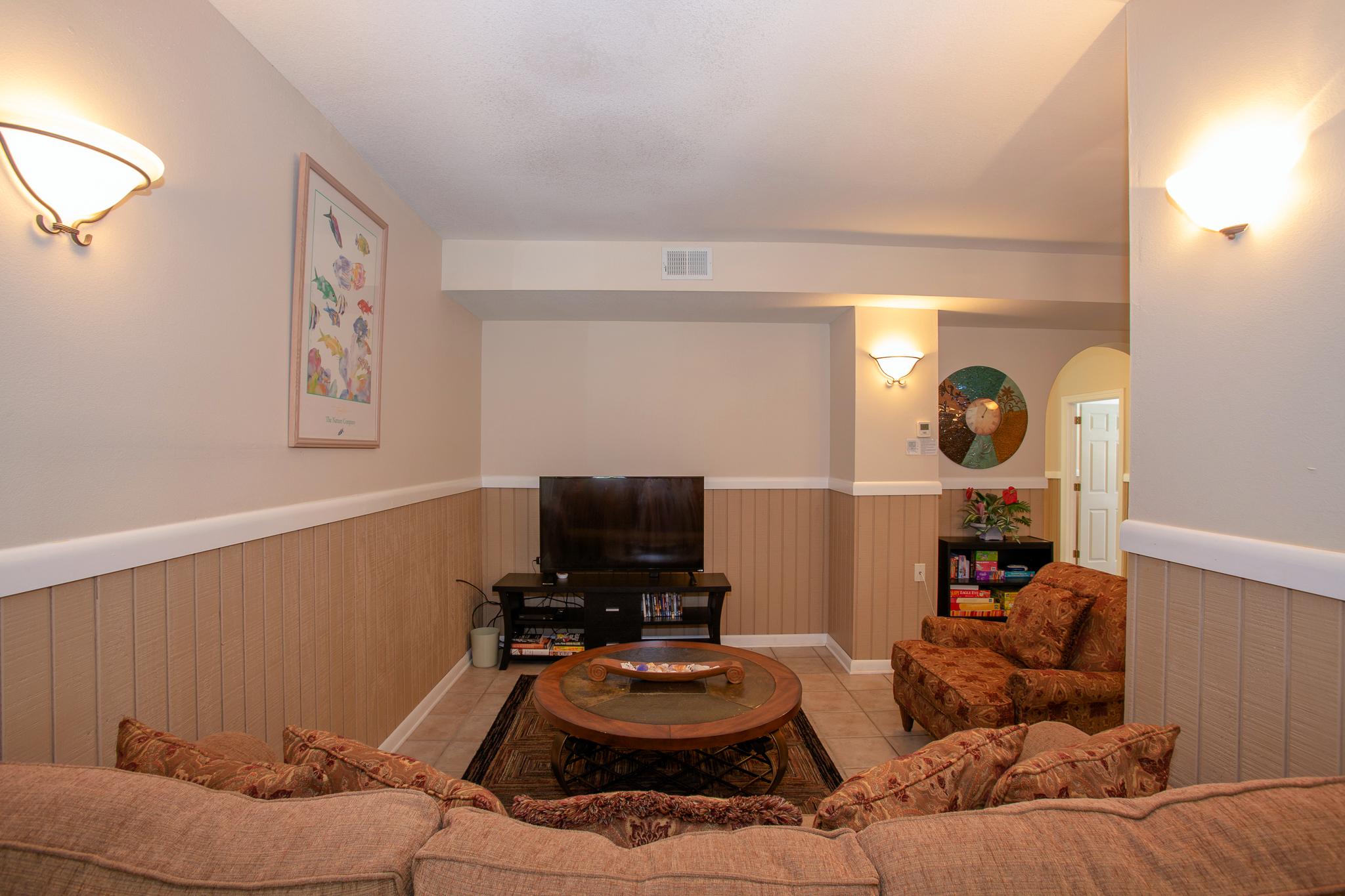Maldonado 1015 - Sea the Big Picture House/Cottage rental in Pensacola Beach House Rentals in Pensacola Beach Florida - #21