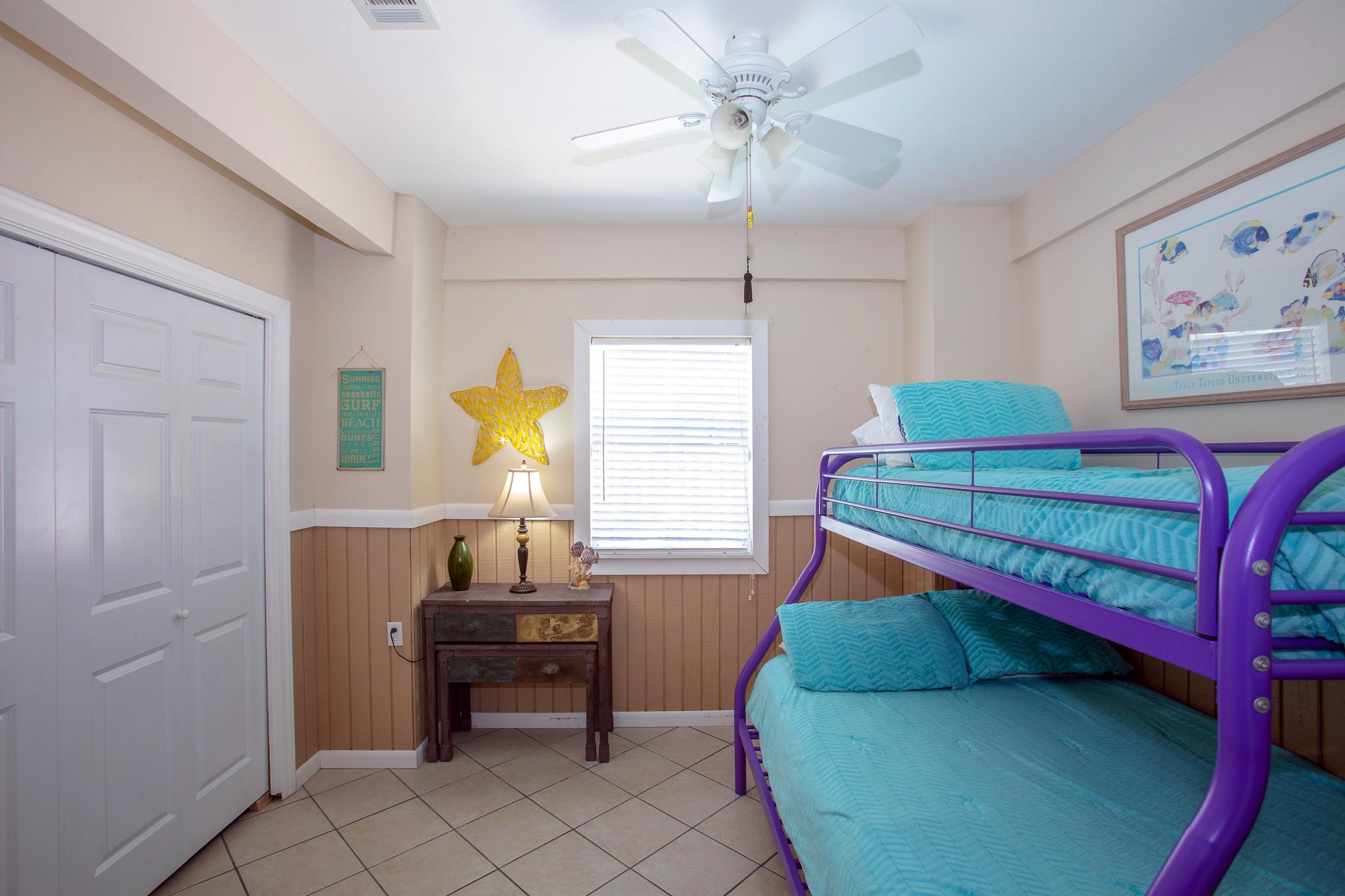 Maldonado 1015 - Sea the Big Picture House/Cottage rental in Pensacola Beach House Rentals in Pensacola Beach Florida - #23