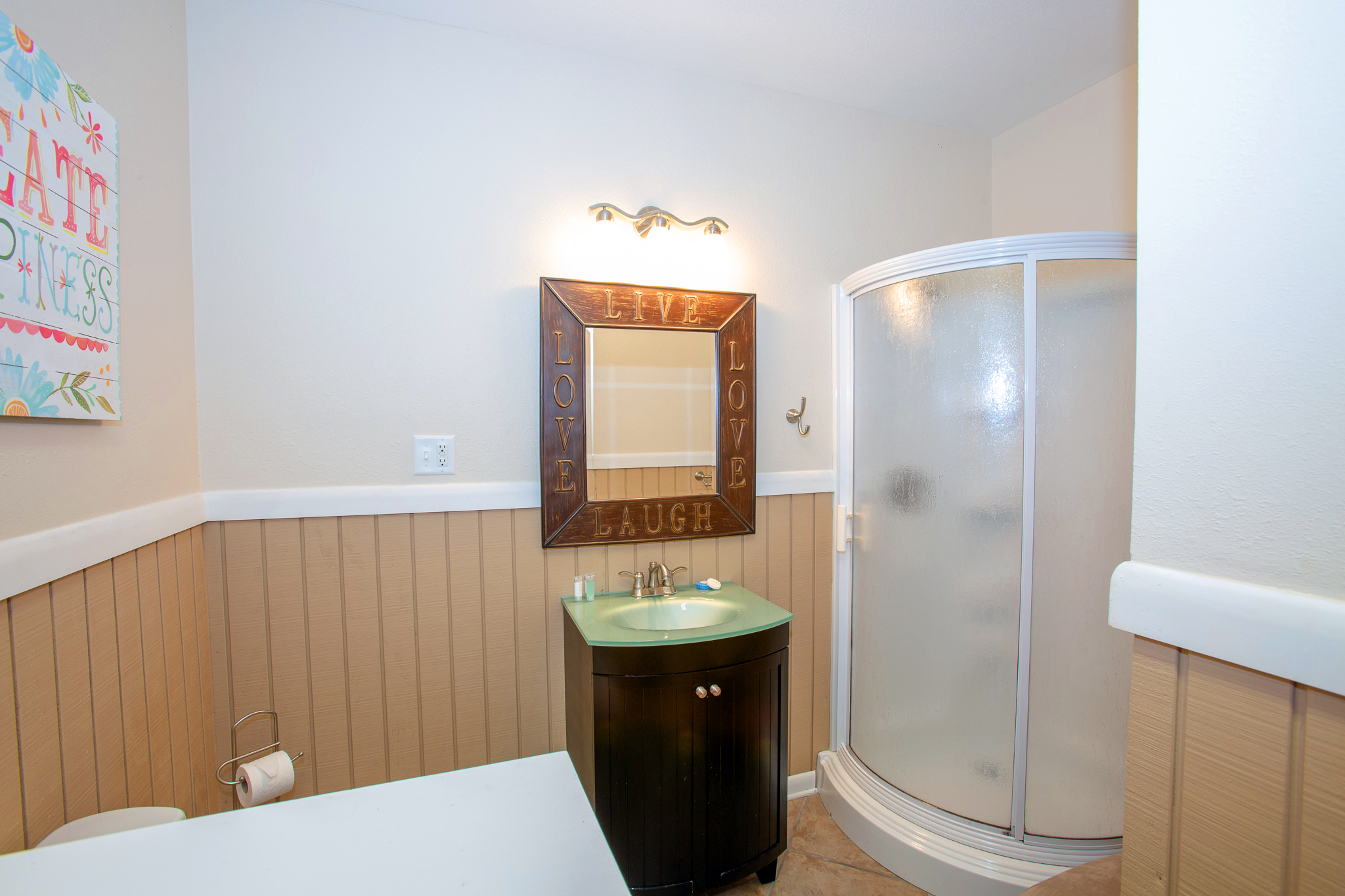 Maldonado 1015 - Sea the Big Picture House/Cottage rental in Pensacola Beach House Rentals in Pensacola Beach Florida - #25
