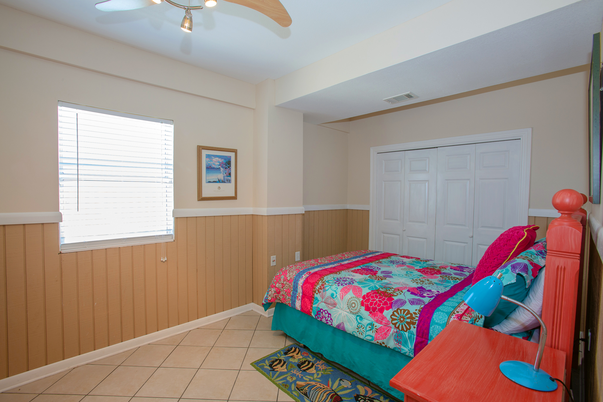 Maldonado 1015 - Sea the Big Picture House/Cottage rental in Pensacola Beach House Rentals in Pensacola Beach Florida - #26