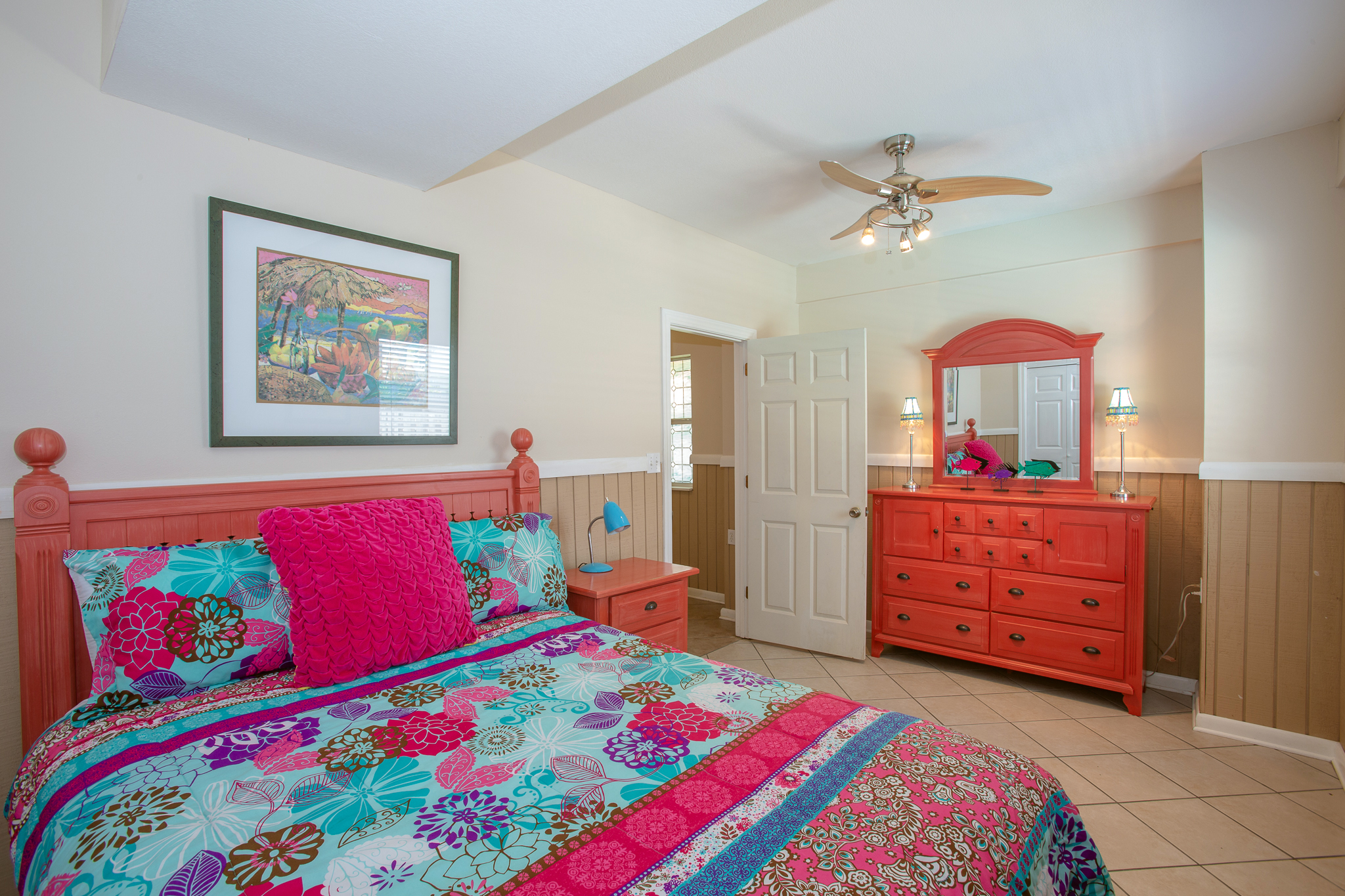 Maldonado 1015 - Sea the Big Picture House/Cottage rental in Pensacola Beach House Rentals in Pensacola Beach Florida - #27