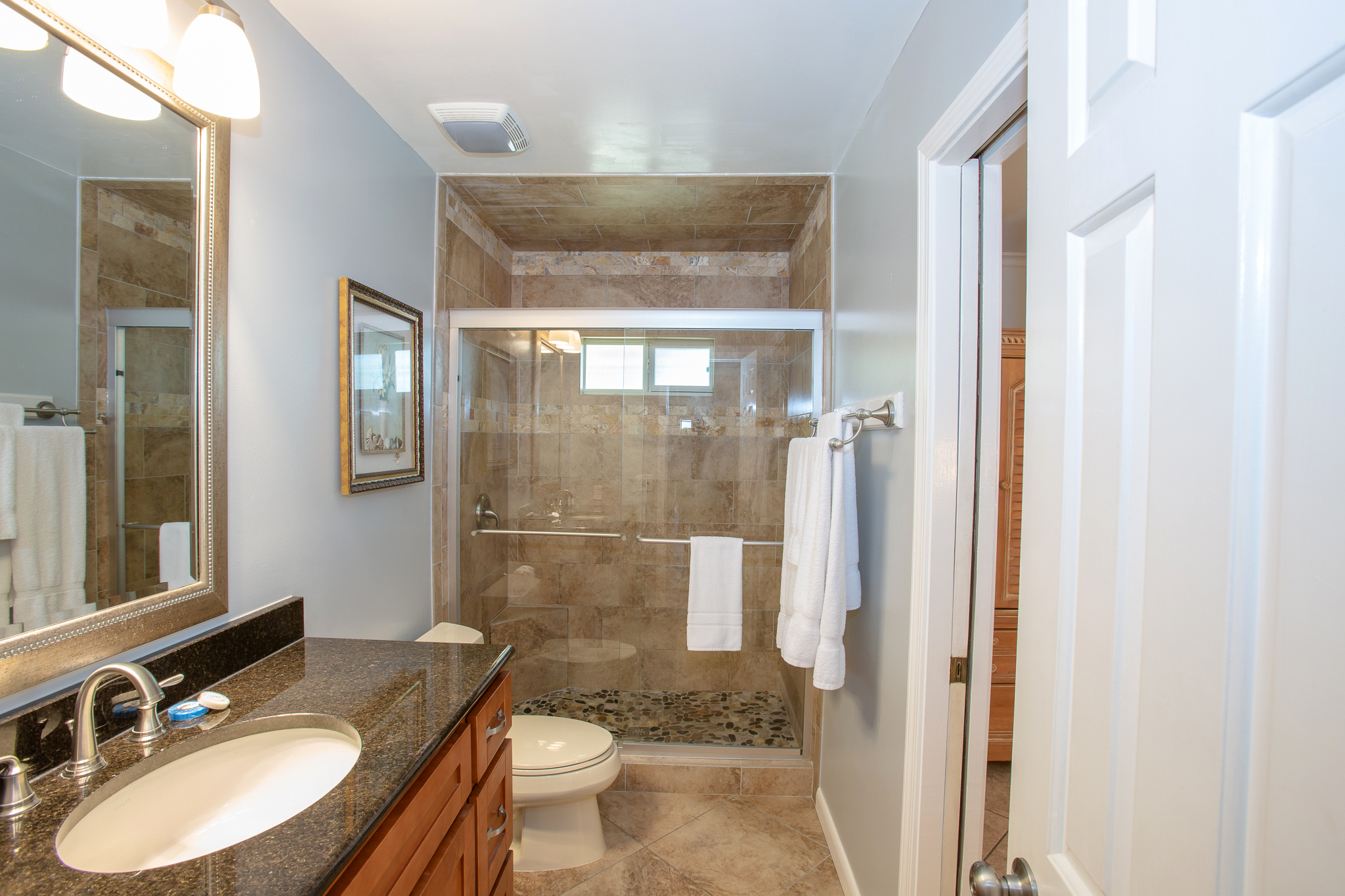 Maldonado 1015 - Sea the Big Picture House/Cottage rental in Pensacola Beach House Rentals in Pensacola Beach Florida - #28