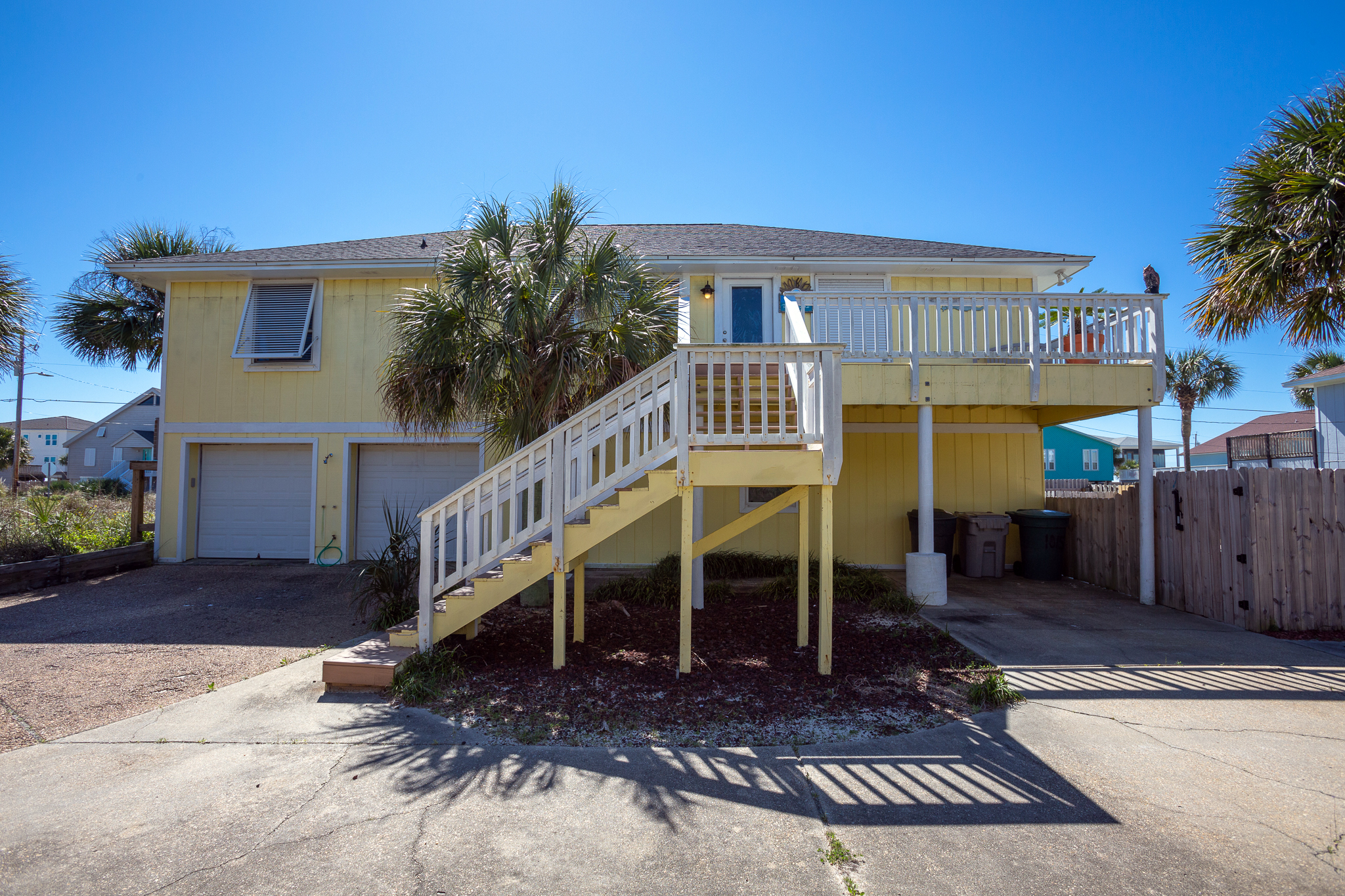 Maldonado 1015 - Sea the Big Picture House/Cottage rental in Pensacola Beach House Rentals in Pensacola Beach Florida - #37