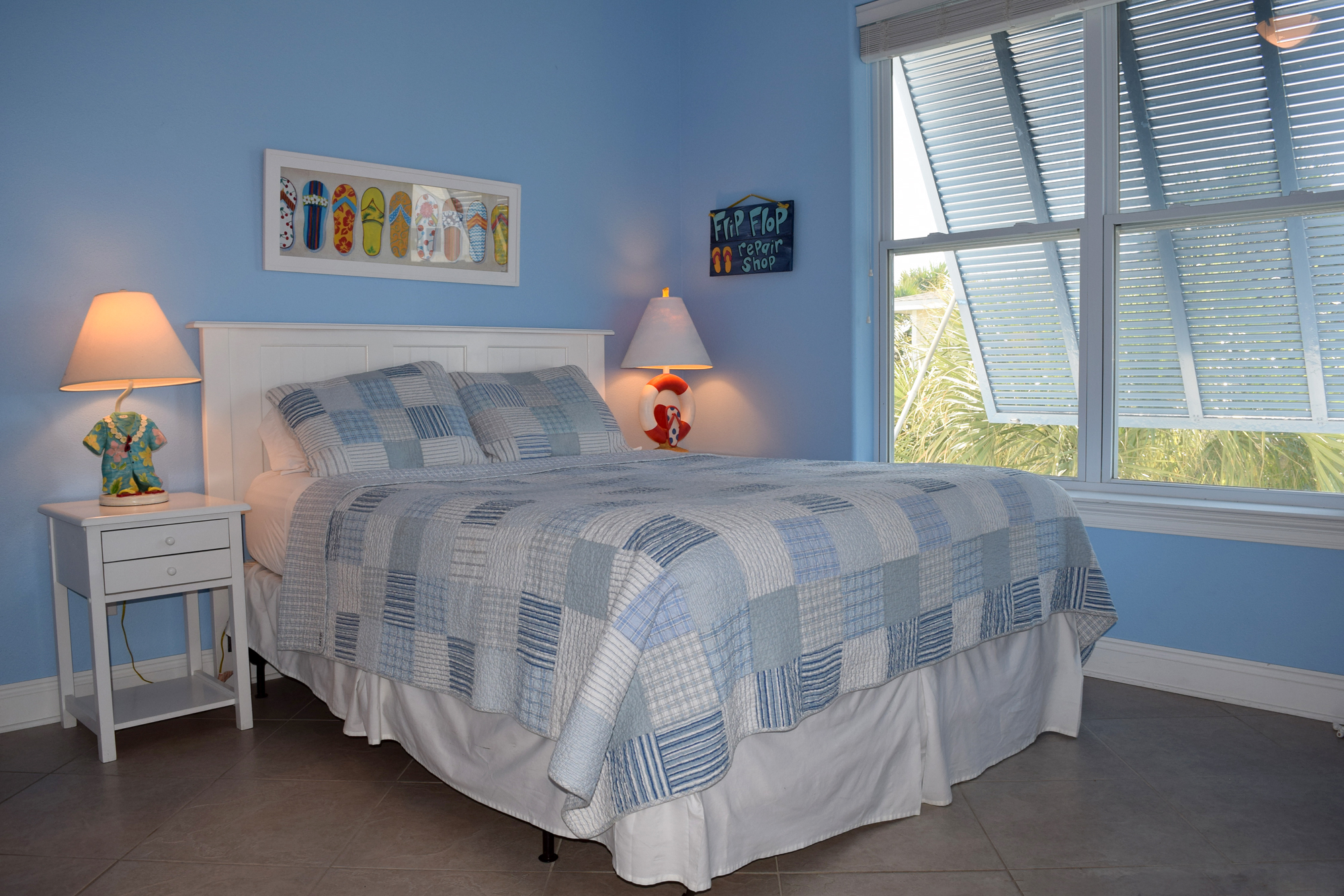 Maldonado 102 House / Cottage rental in Pensacola Beach House Rentals in Pensacola Beach Florida - #17