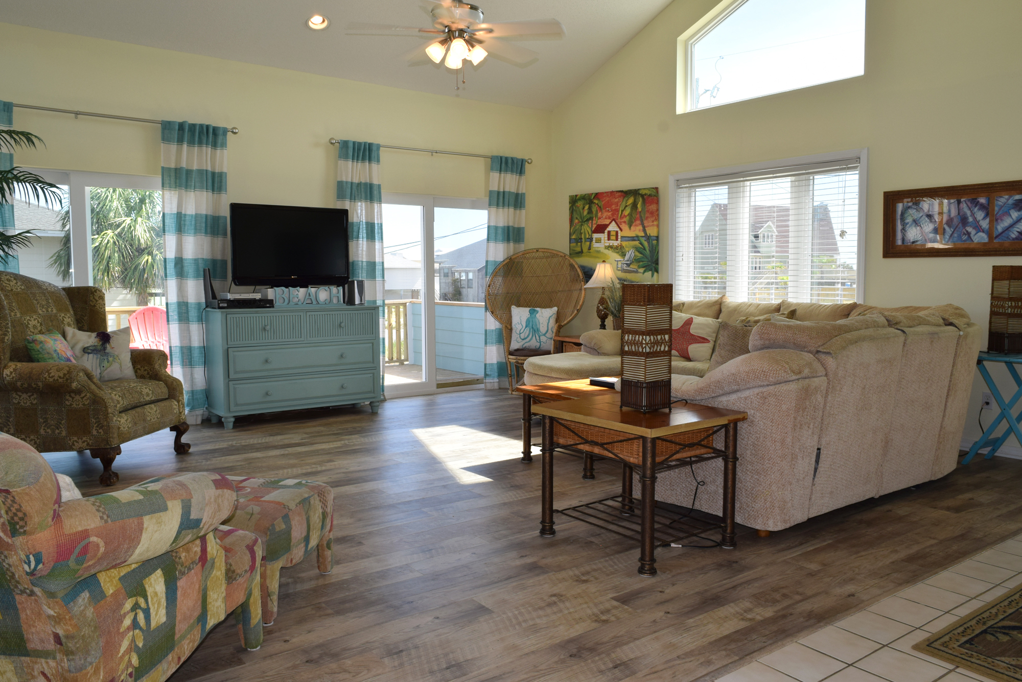 Maldonado 1103 House/Cottage rental in Pensacola Beach House Rentals in Pensacola Beach Florida - #4