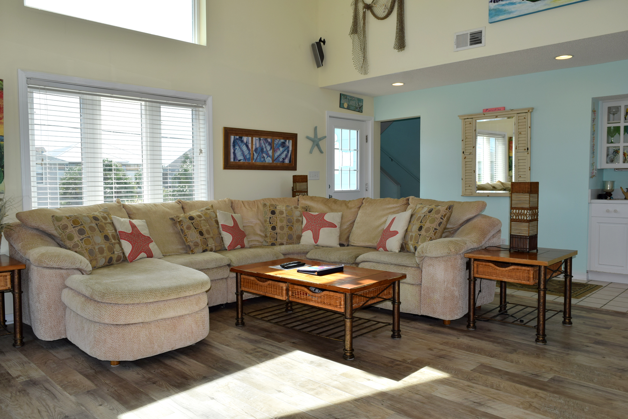 Maldonado 1103 House/Cottage rental in Pensacola Beach House Rentals in Pensacola Beach Florida - #6