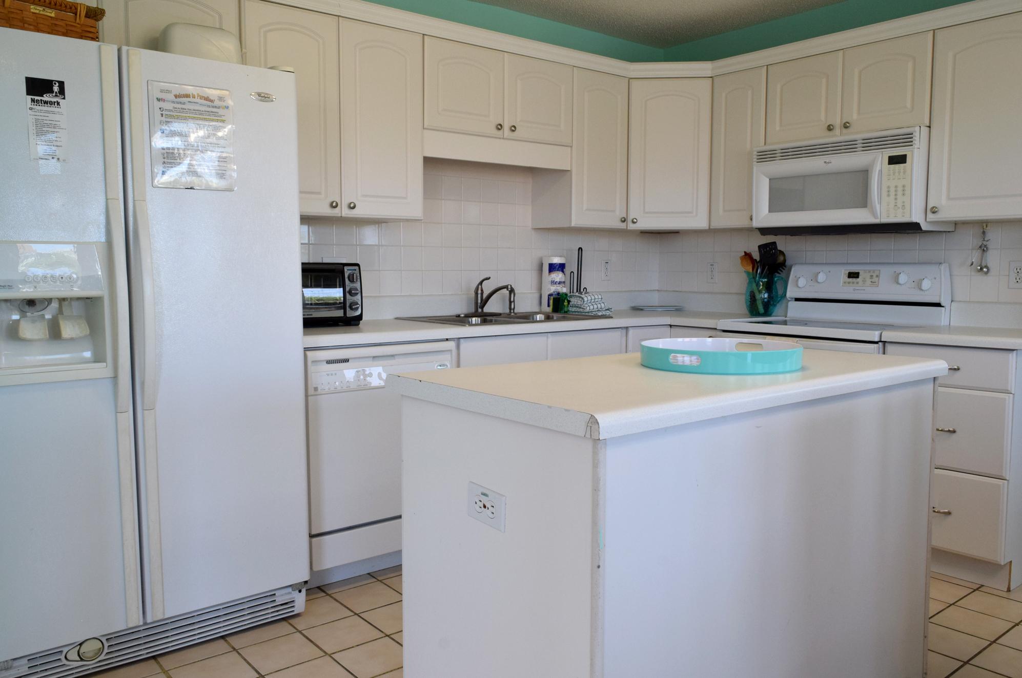 Maldonado 1103 House/Cottage rental in Pensacola Beach House Rentals in Pensacola Beach Florida - #7