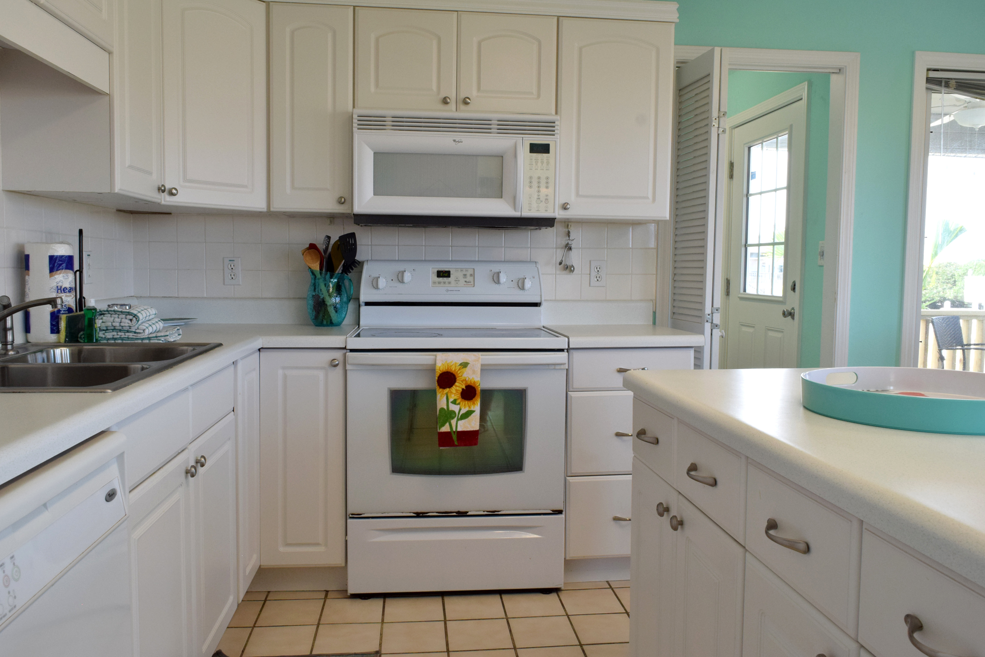 Maldonado 1103 House/Cottage rental in Pensacola Beach House Rentals in Pensacola Beach Florida - #8