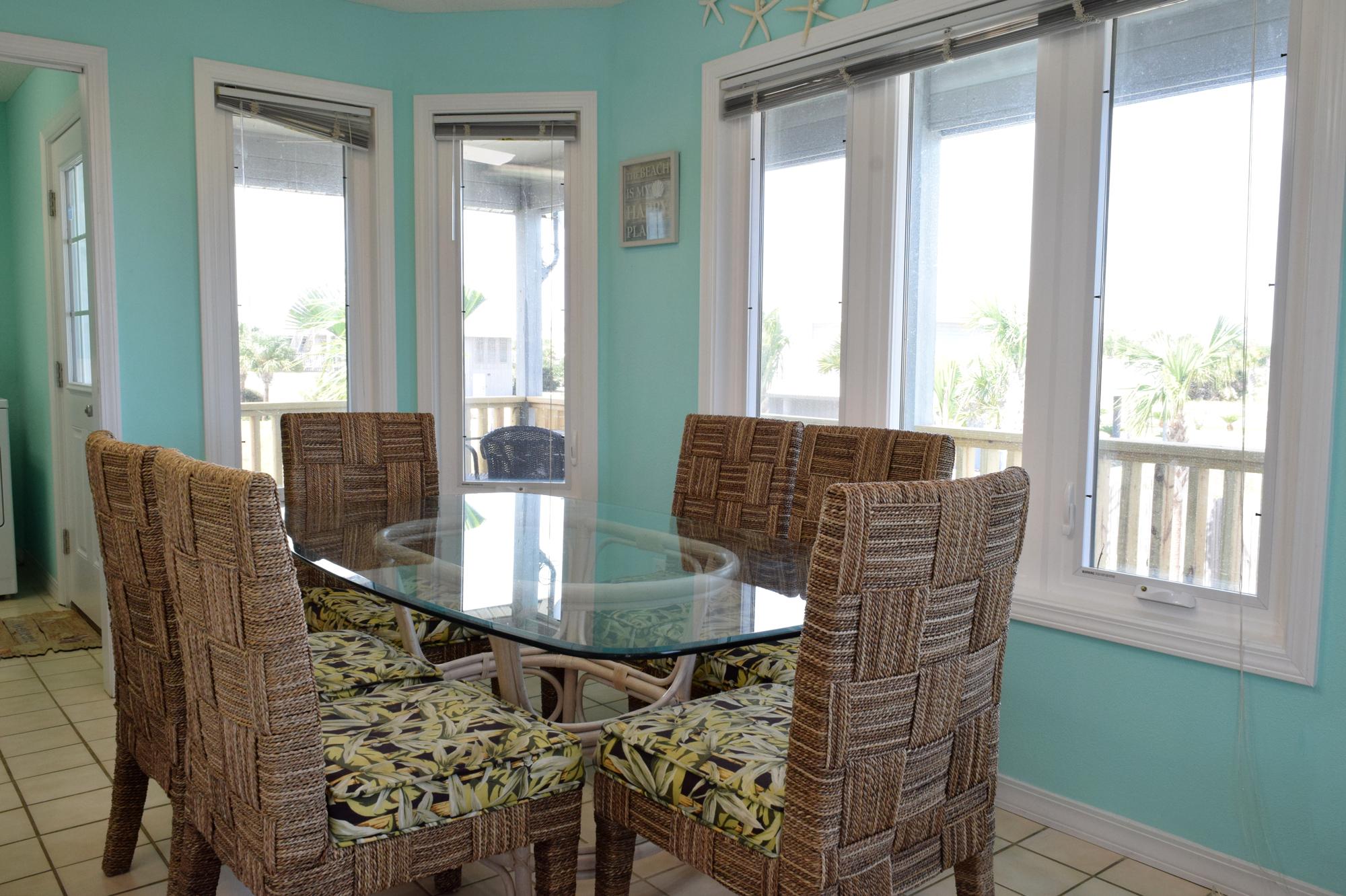 Maldonado 1103 House/Cottage rental in Pensacola Beach House Rentals in Pensacola Beach Florida - #9
