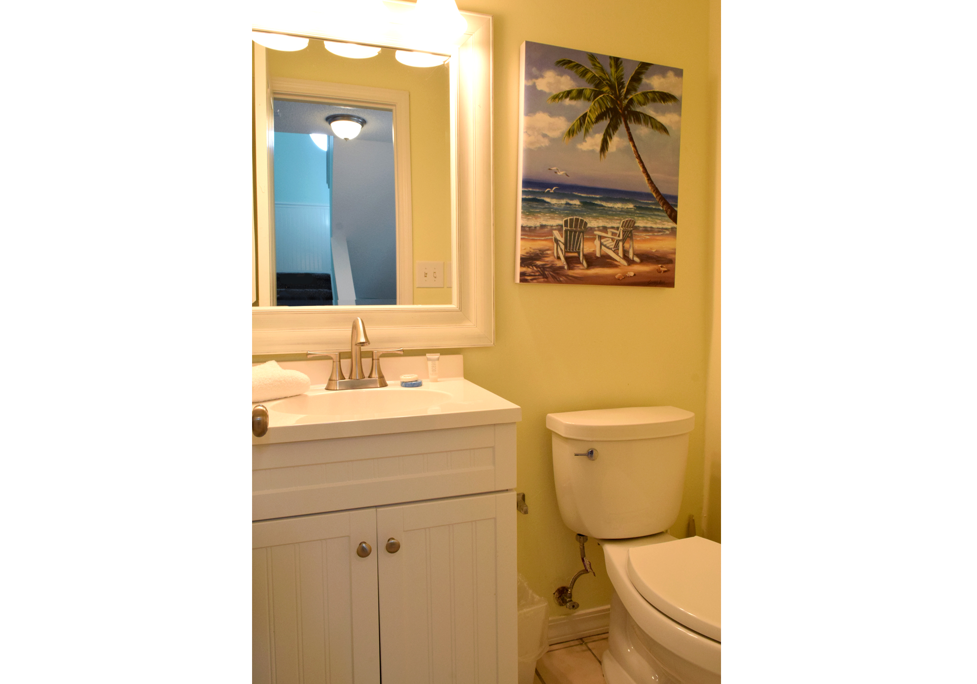 Maldonado 1103 House/Cottage rental in Pensacola Beach House Rentals in Pensacola Beach Florida - #10