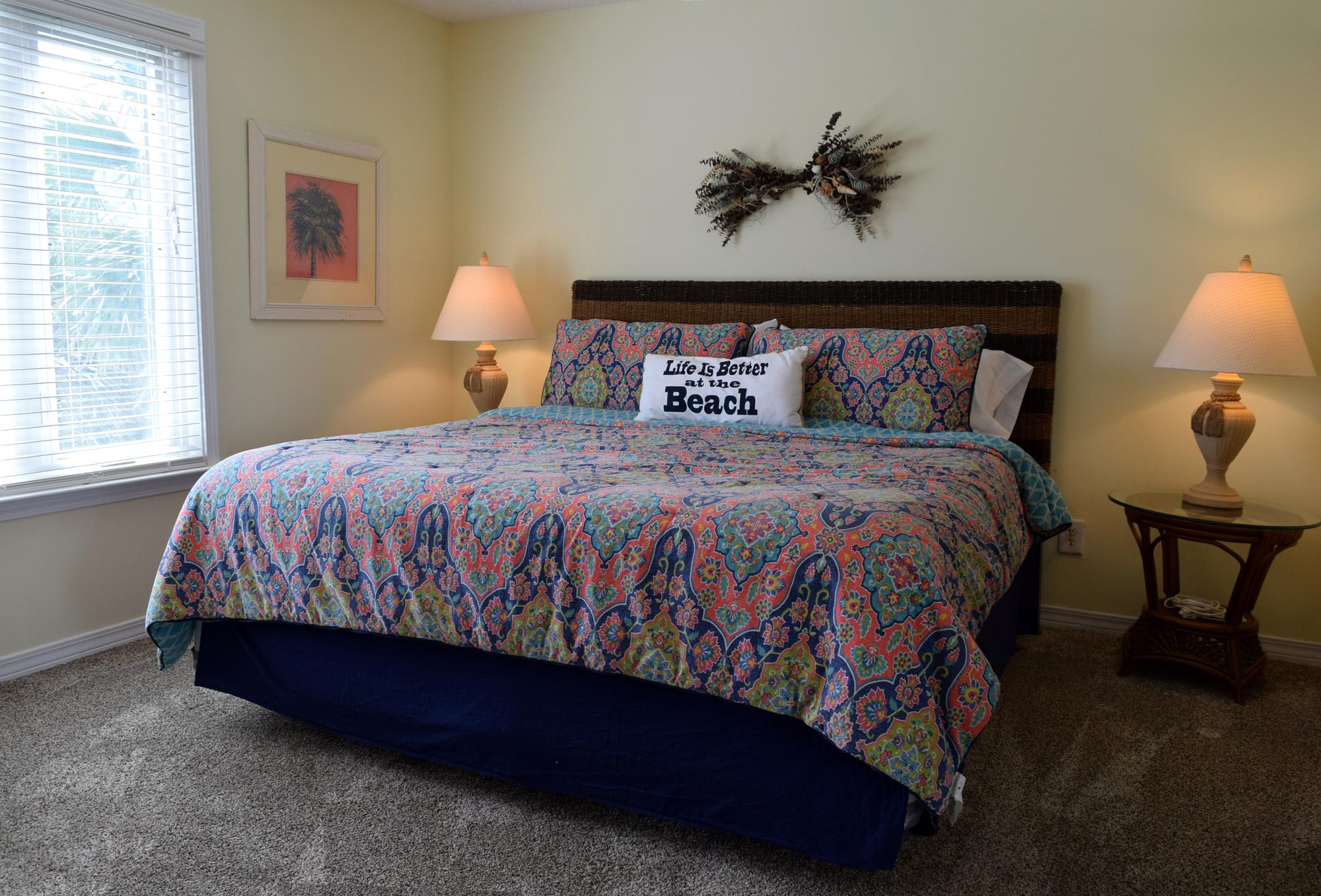 Maldonado 1103 House/Cottage rental in Pensacola Beach House Rentals in Pensacola Beach Florida - #11