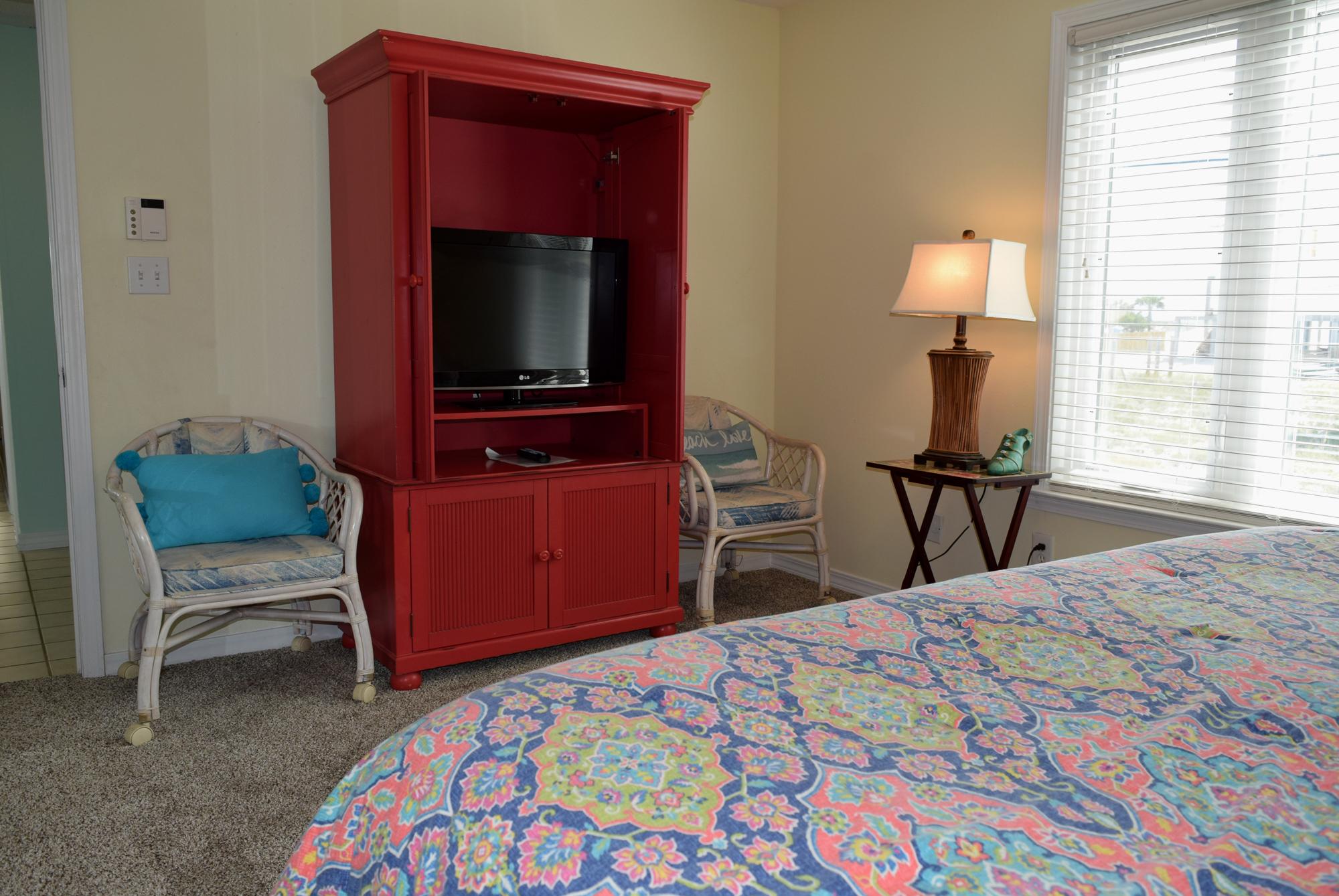 Maldonado 1103 House/Cottage rental in Pensacola Beach House Rentals in Pensacola Beach Florida - #12