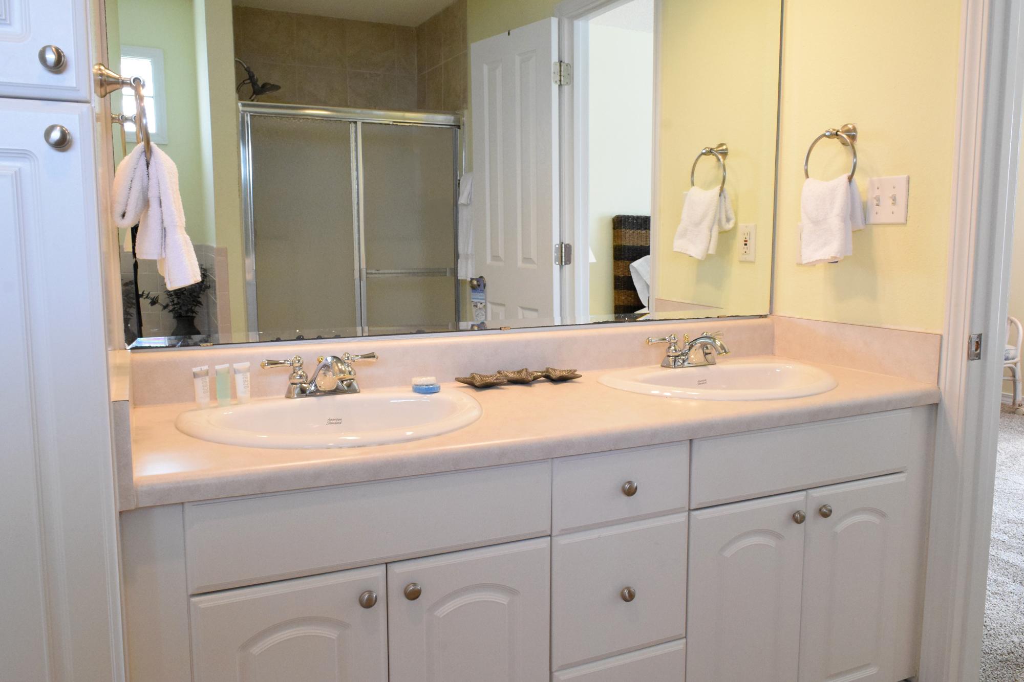 Maldonado 1103 House/Cottage rental in Pensacola Beach House Rentals in Pensacola Beach Florida - #14