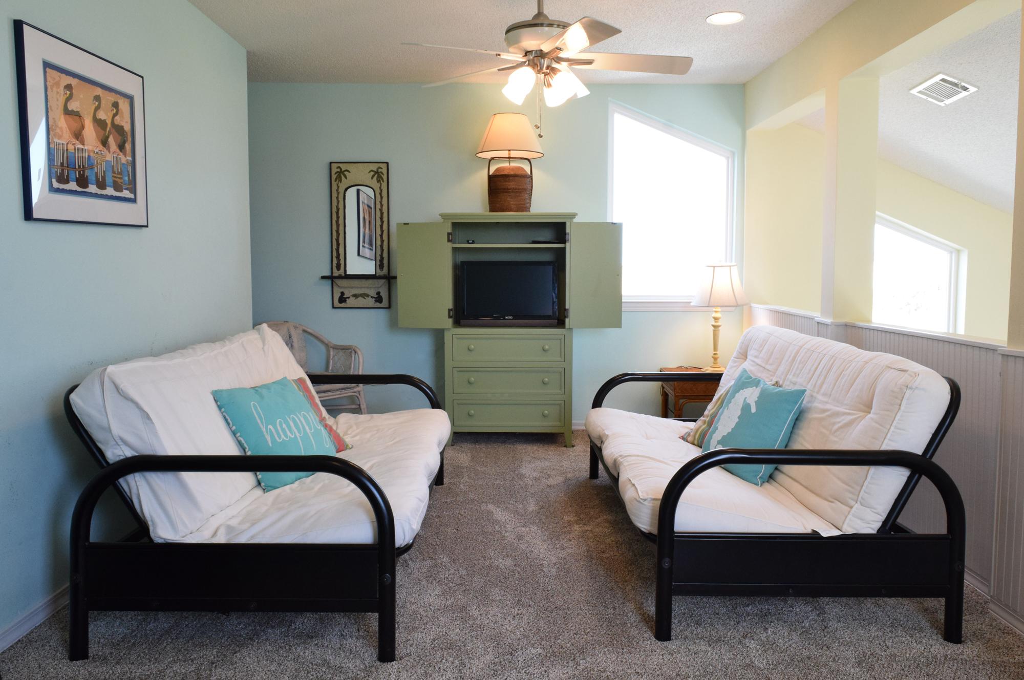 Maldonado 1103 House/Cottage rental in Pensacola Beach House Rentals in Pensacola Beach Florida - #15