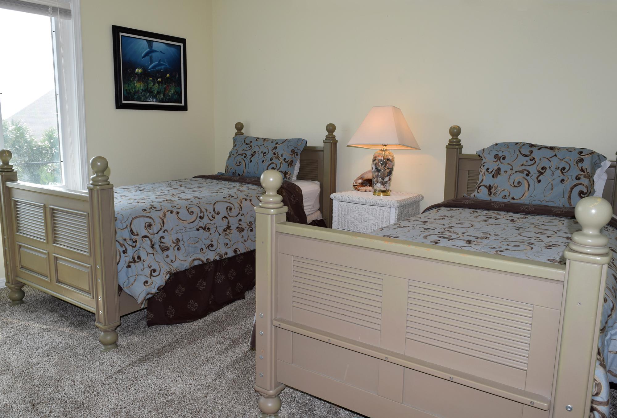 Maldonado 1103 House/Cottage rental in Pensacola Beach House Rentals in Pensacola Beach Florida - #16
