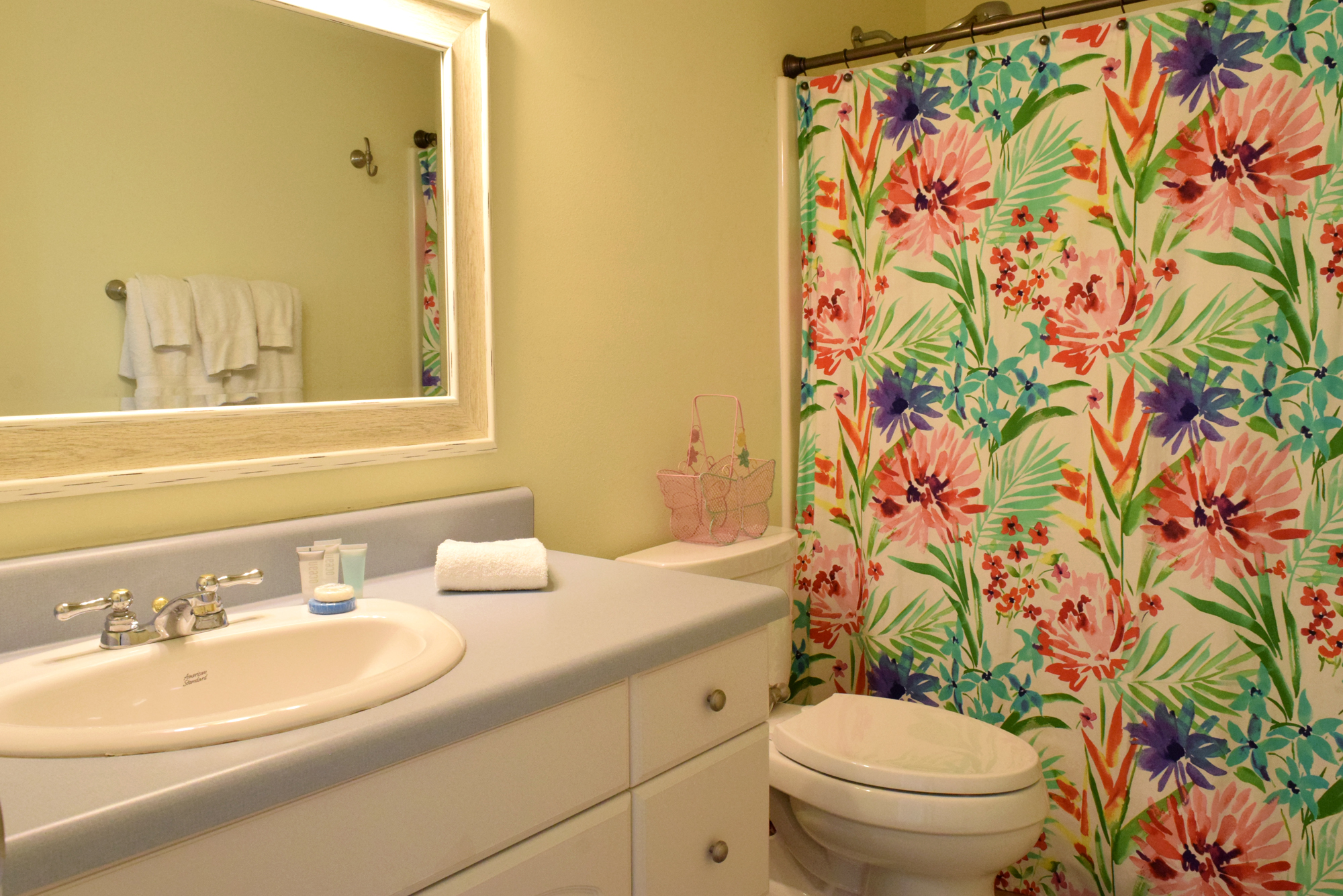 Maldonado 1103 House/Cottage rental in Pensacola Beach House Rentals in Pensacola Beach Florida - #17