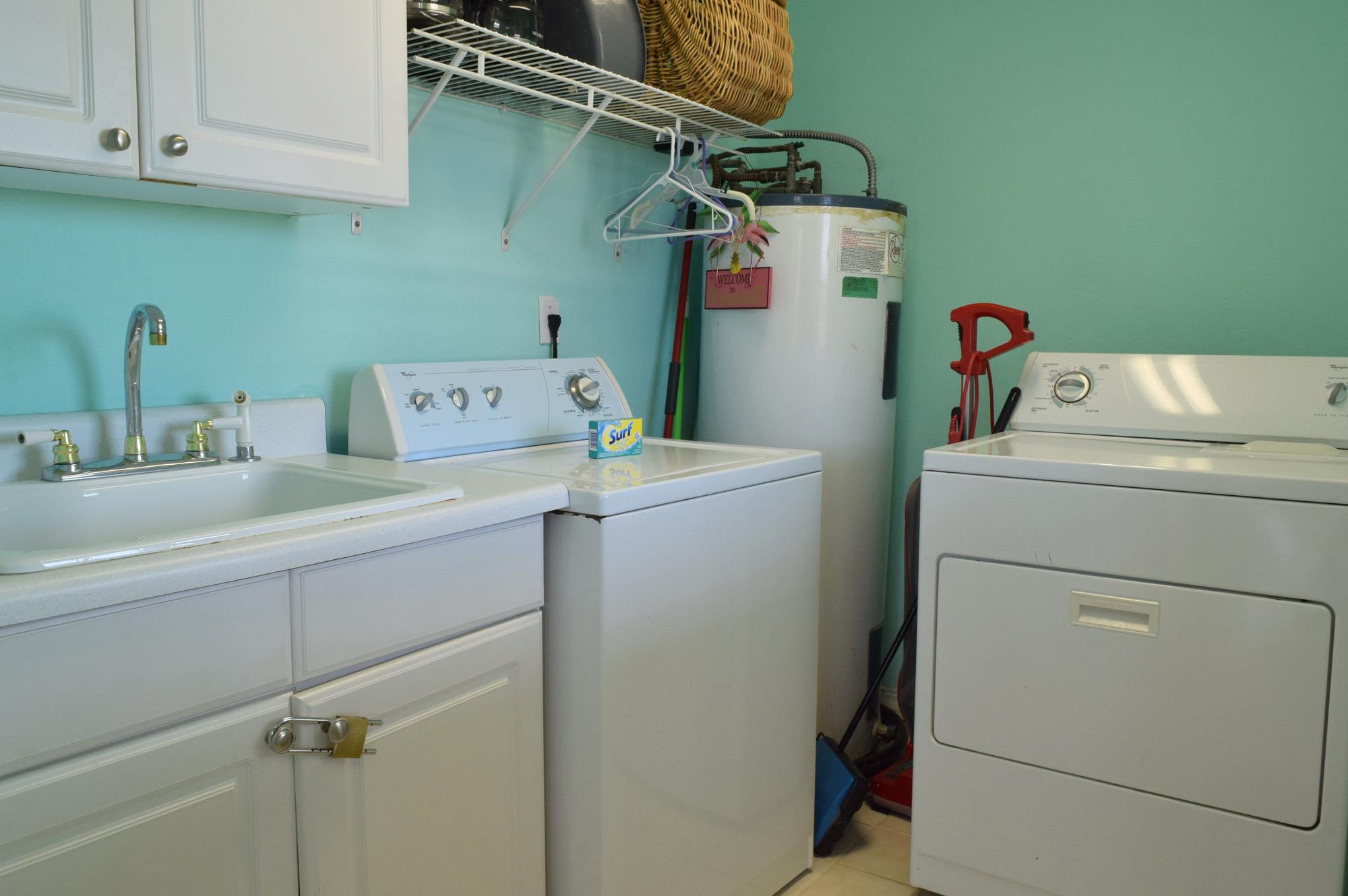 Maldonado 1103 House/Cottage rental in Pensacola Beach House Rentals in Pensacola Beach Florida - #19