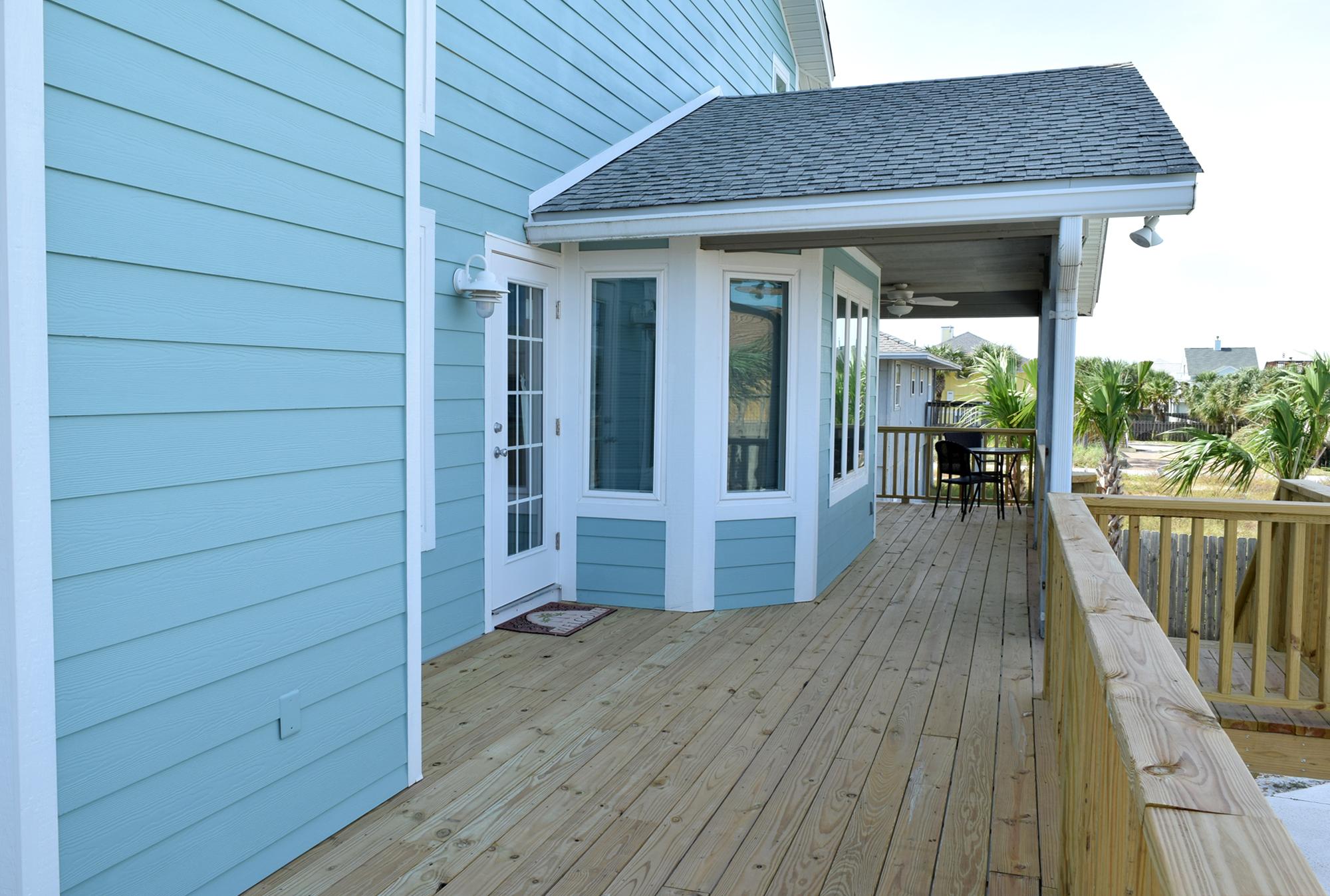 Maldonado 1103 House/Cottage rental in Pensacola Beach House Rentals in Pensacola Beach Florida - #20
