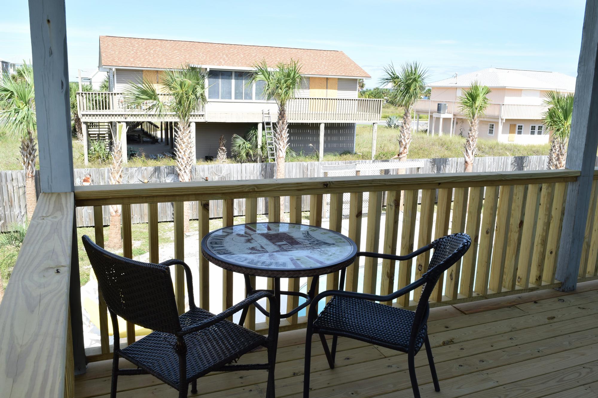 Maldonado 1103 House/Cottage rental in Pensacola Beach House Rentals in Pensacola Beach Florida - #22
