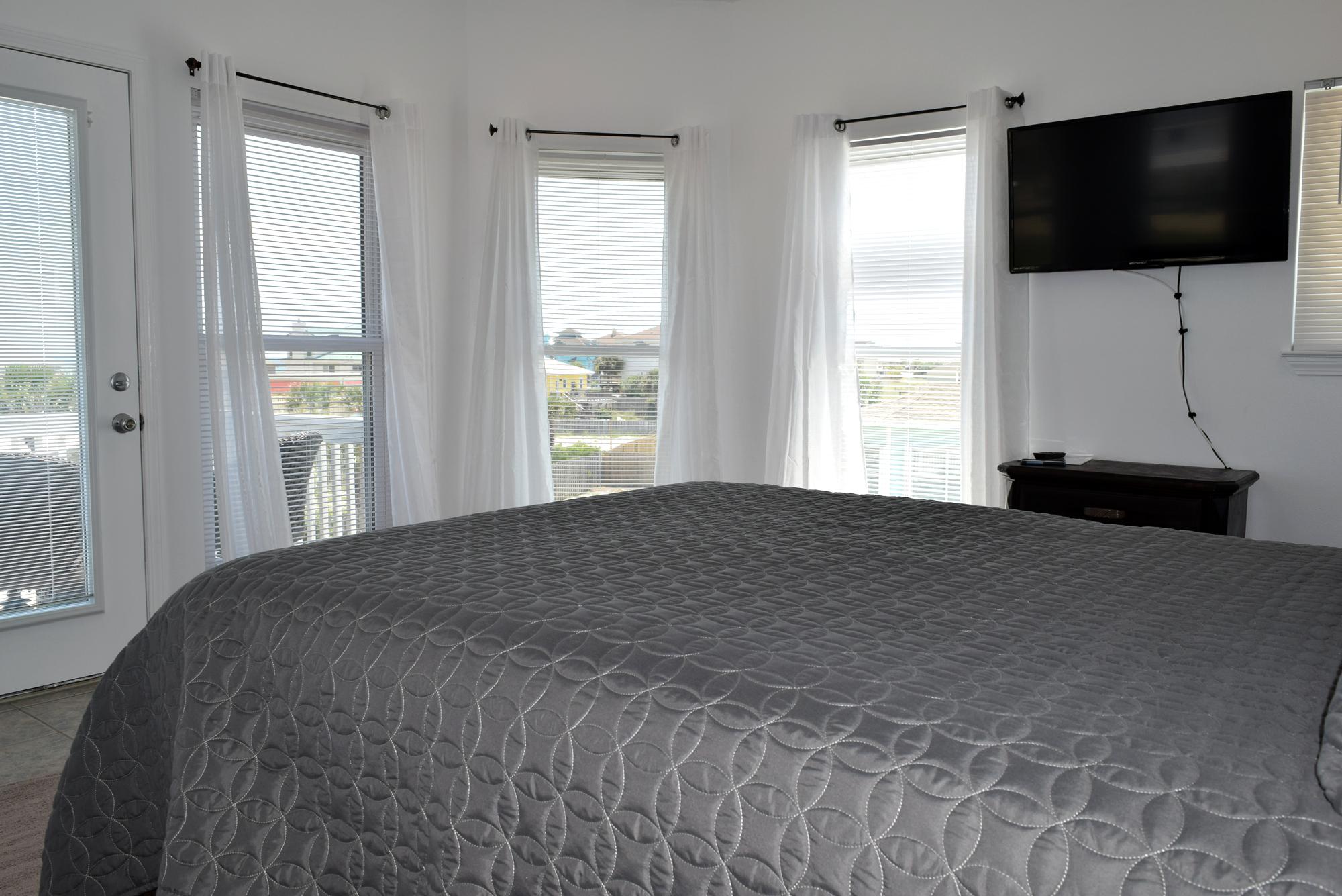 Maldonado 1208 House/Cottage rental in Pensacola Beach House Rentals in Pensacola Beach Florida - #3