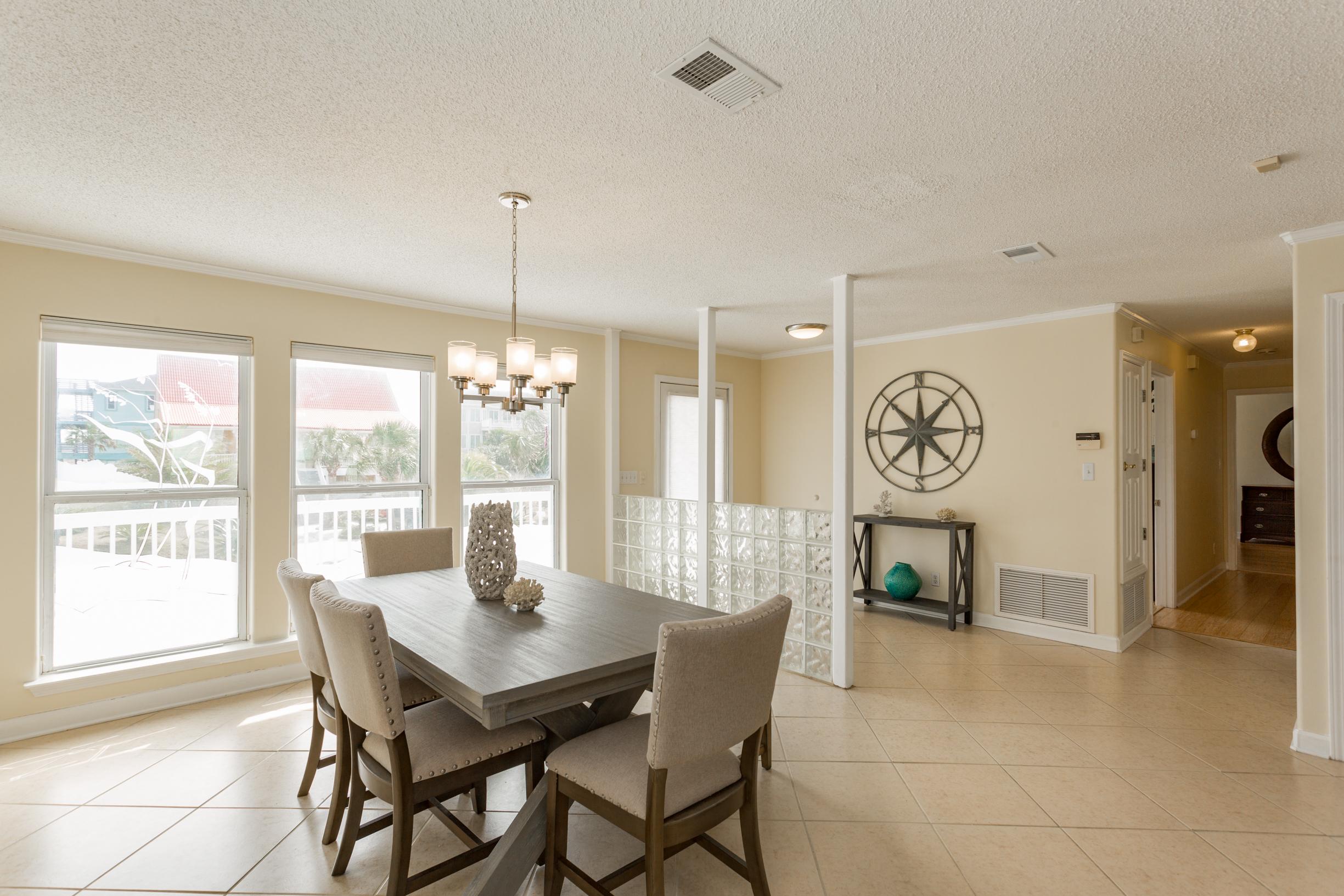 Maldonado 1409 - The Hip * Nautic House/Cottage rental in Pensacola Beach House Rentals in Pensacola Beach Florida - #9