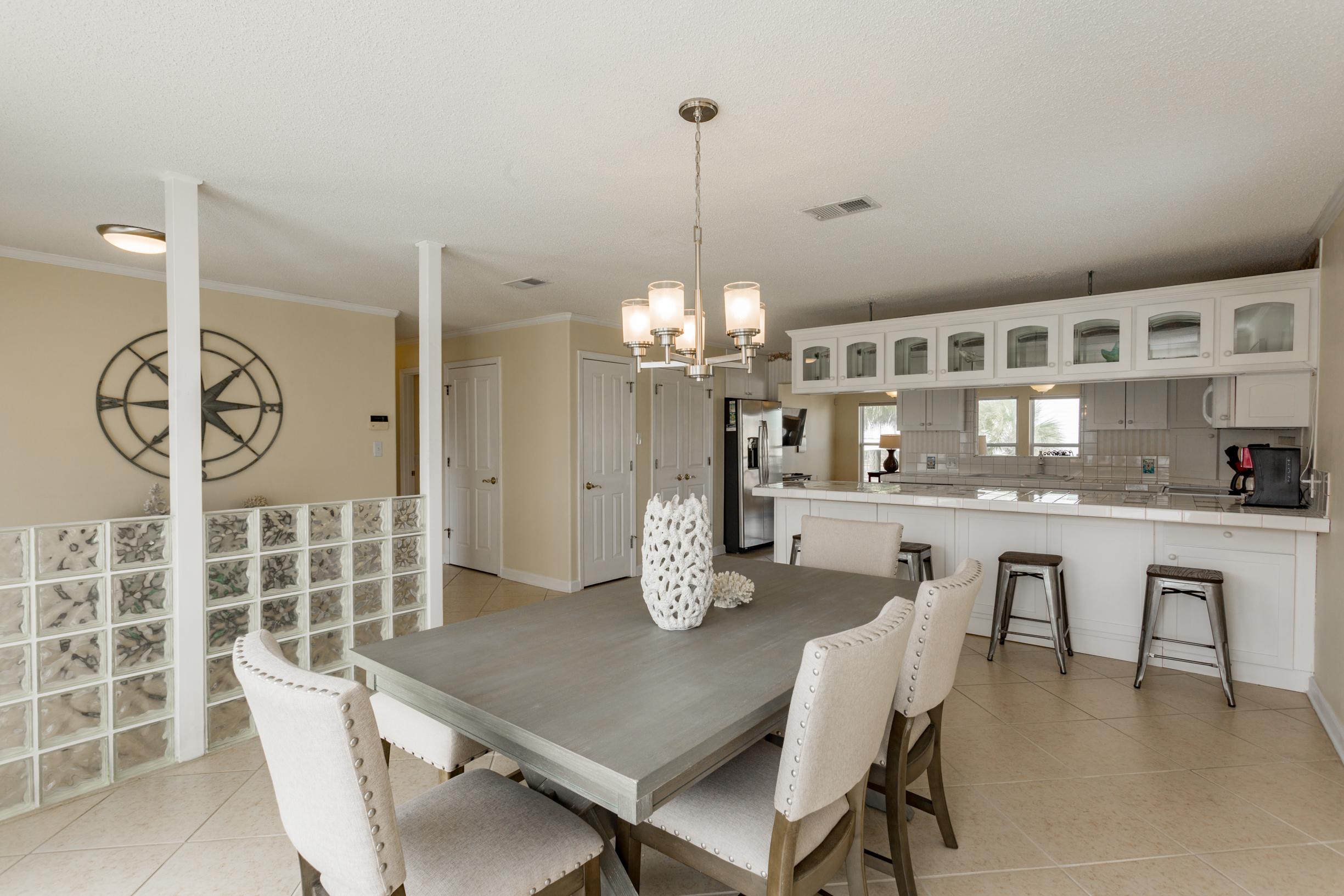 Maldonado 1409 - The Hip * Nautic House/Cottage rental in Pensacola Beach House Rentals in Pensacola Beach Florida - #10