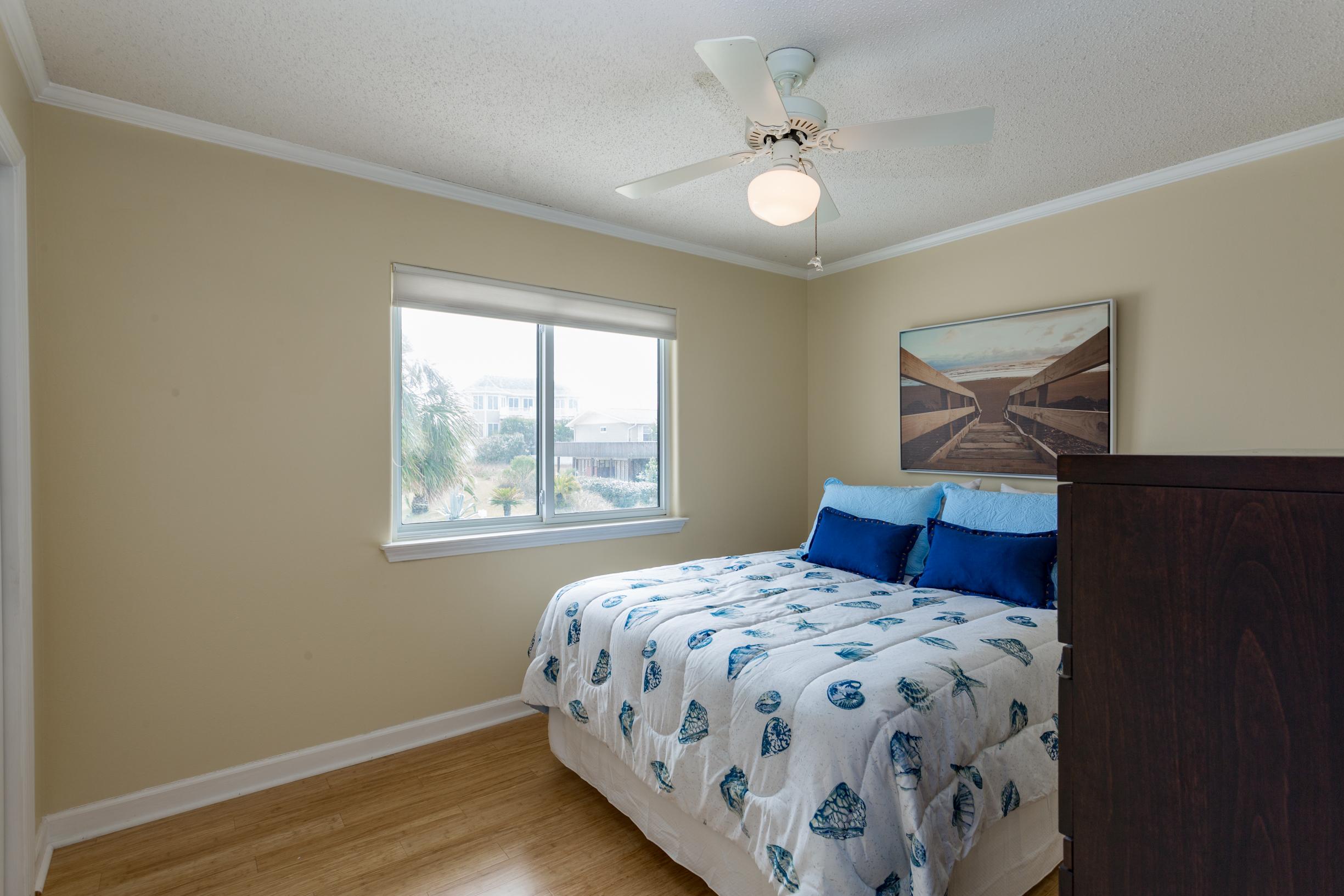 Maldonado 1409 - The Hip * Nautic House/Cottage rental in Pensacola Beach House Rentals in Pensacola Beach Florida - #11