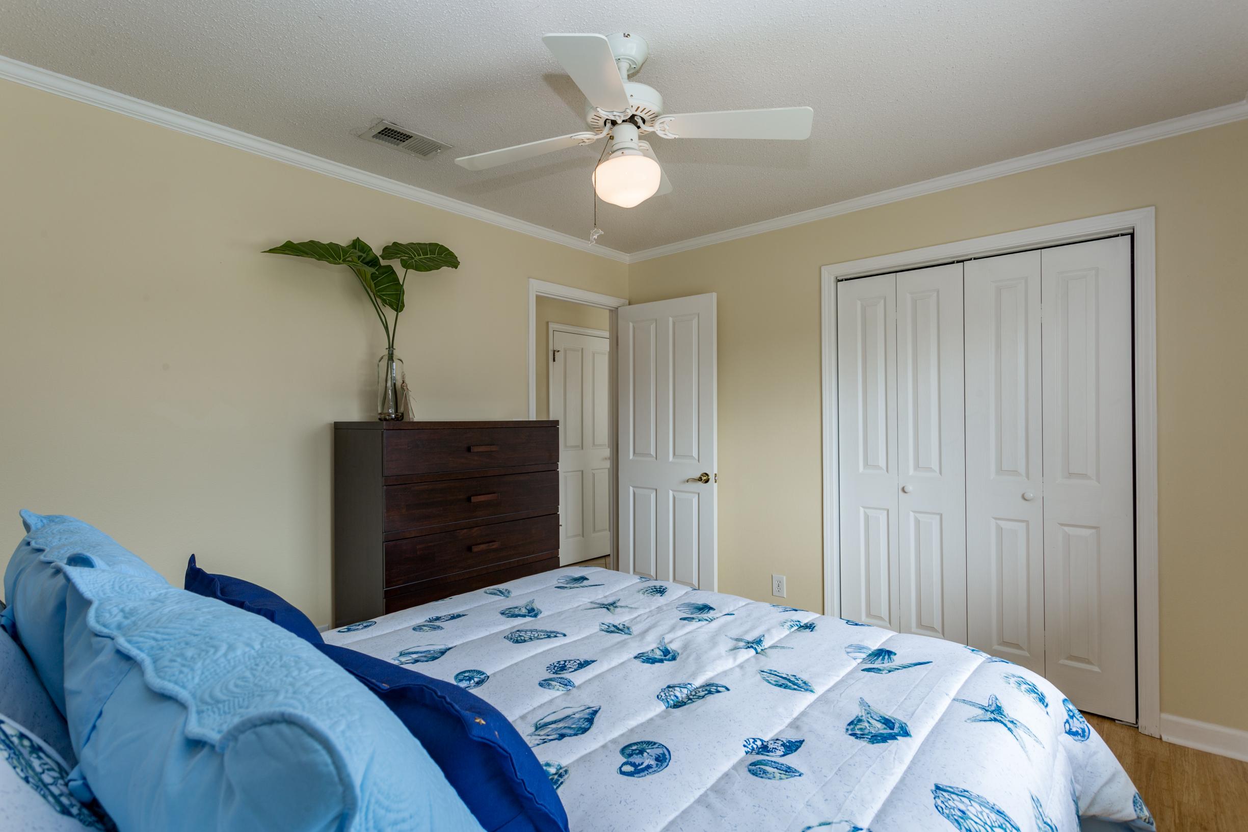 Maldonado 1409 - The Hip * Nautic House/Cottage rental in Pensacola Beach House Rentals in Pensacola Beach Florida - #12
