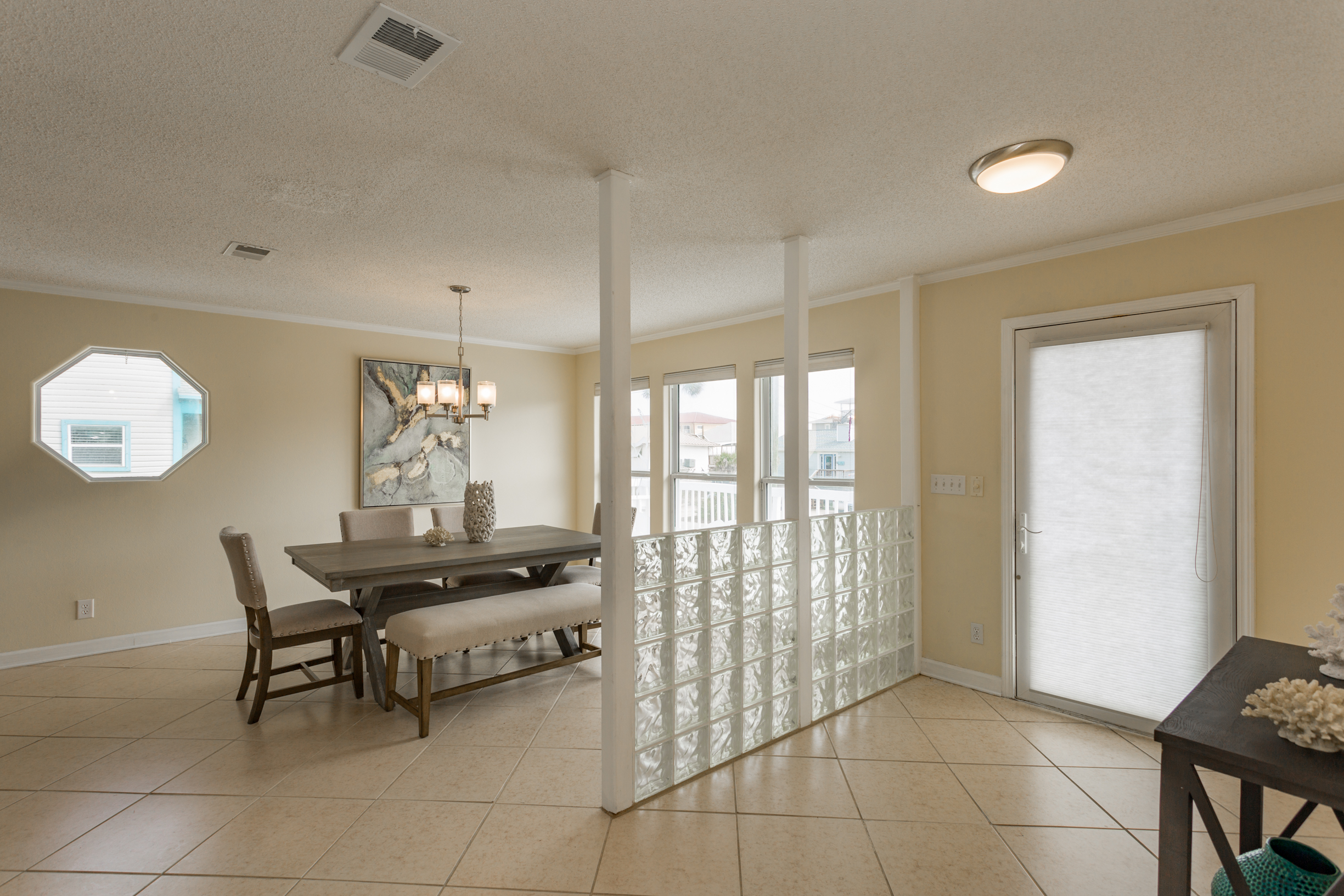 Maldonado 1409 - The Hip * Nautic House/Cottage rental in Pensacola Beach House Rentals in Pensacola Beach Florida - #13