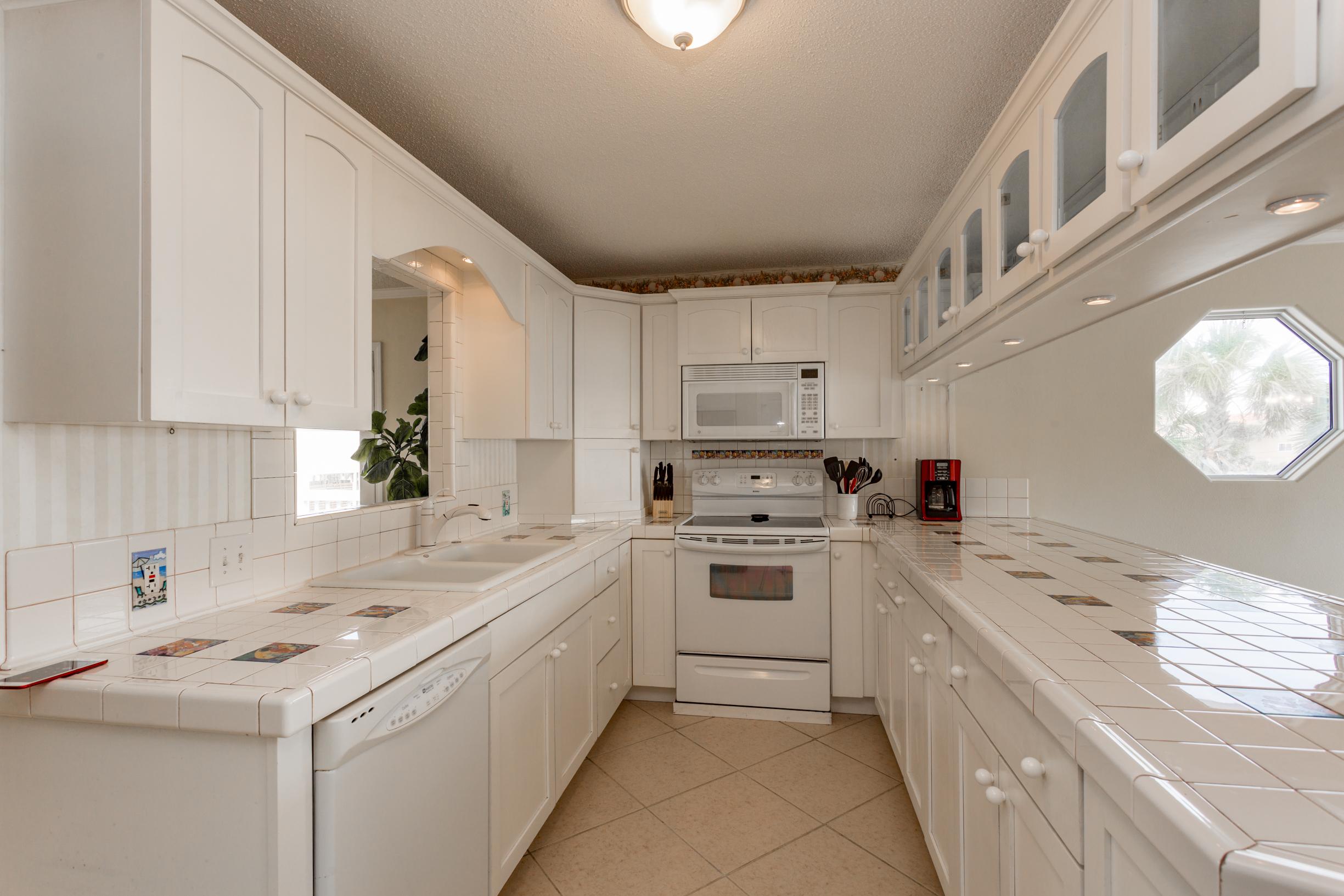 Maldonado 1409 - The Hip * Nautic House/Cottage rental in Pensacola Beach House Rentals in Pensacola Beach Florida - #19