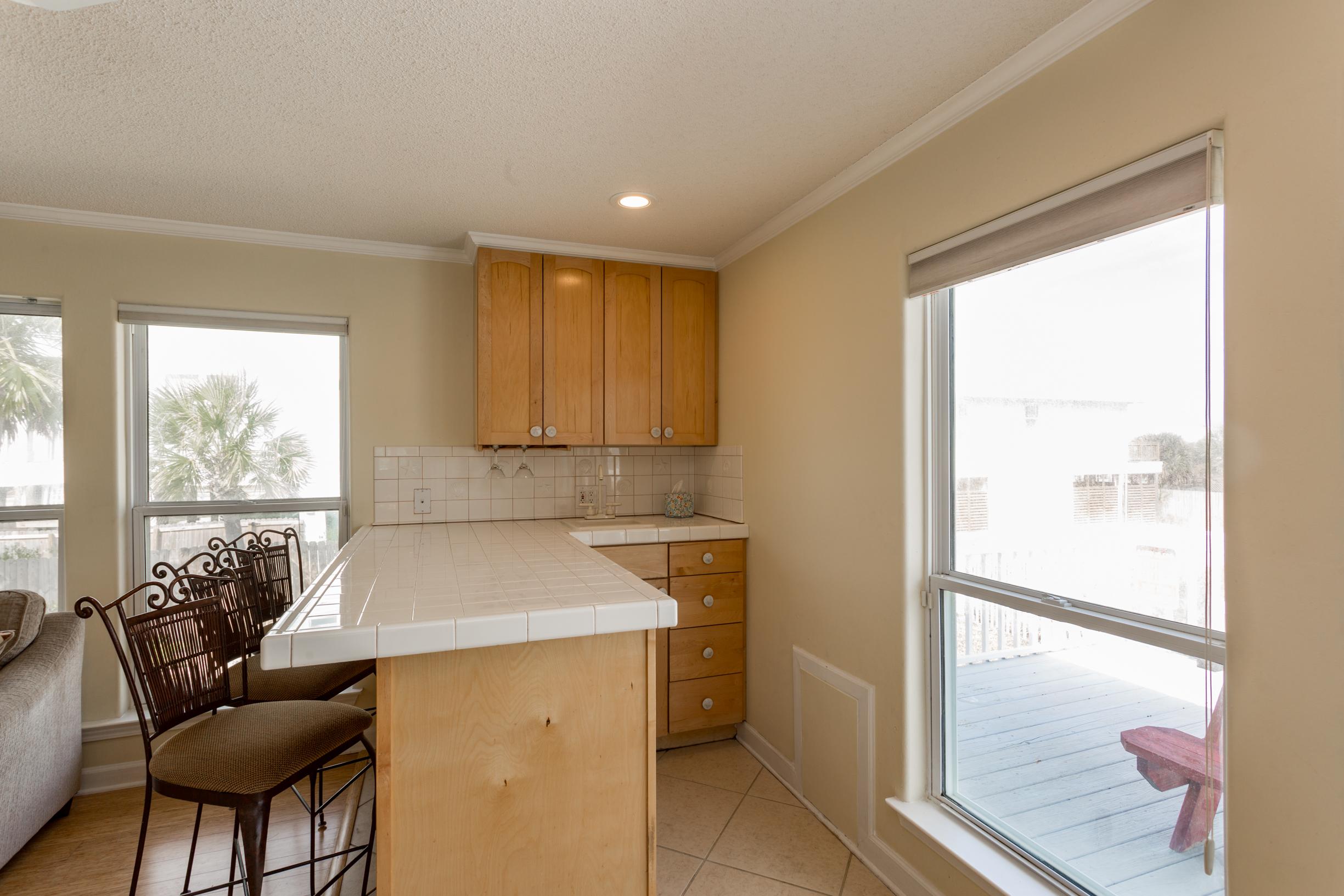 Maldonado 1409 - The Hip * Nautic House/Cottage rental in Pensacola Beach House Rentals in Pensacola Beach Florida - #21