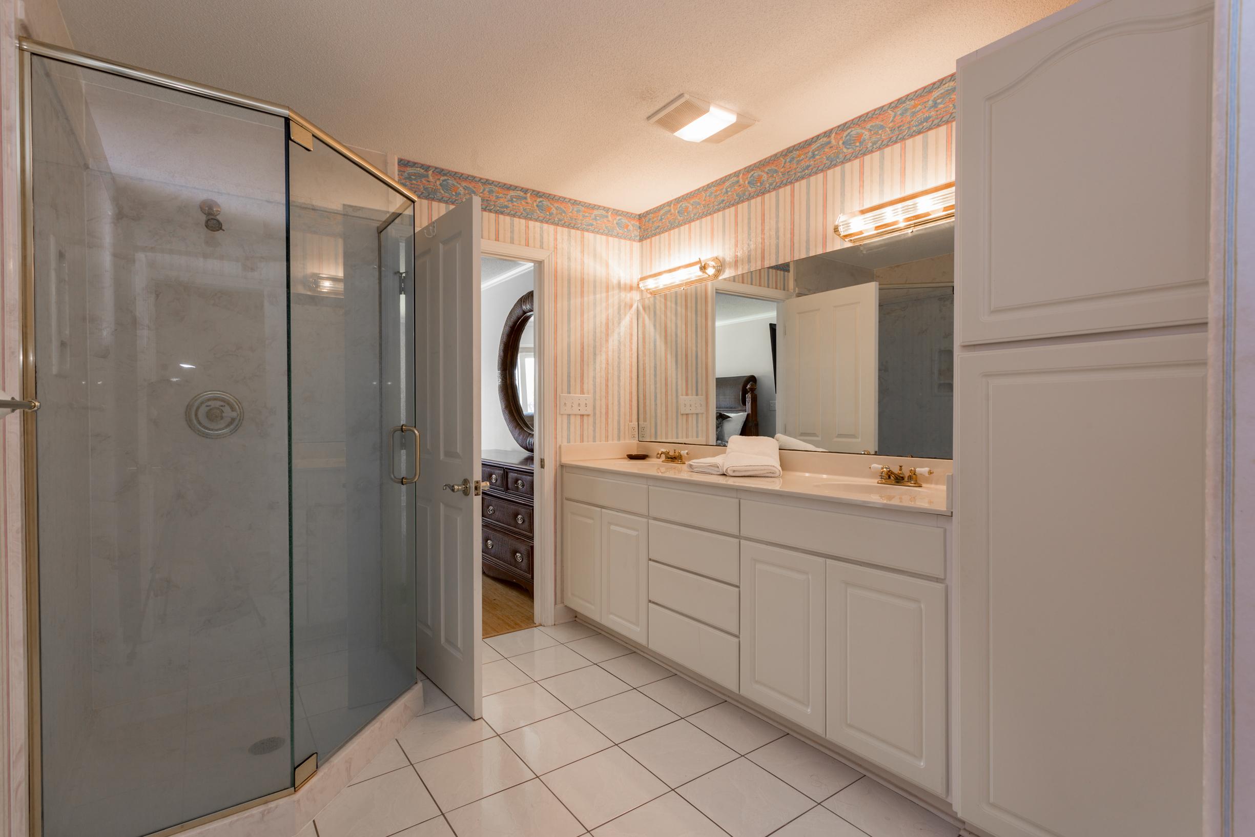 Maldonado 1409 - The Hip * Nautic House/Cottage rental in Pensacola Beach House Rentals in Pensacola Beach Florida - #22