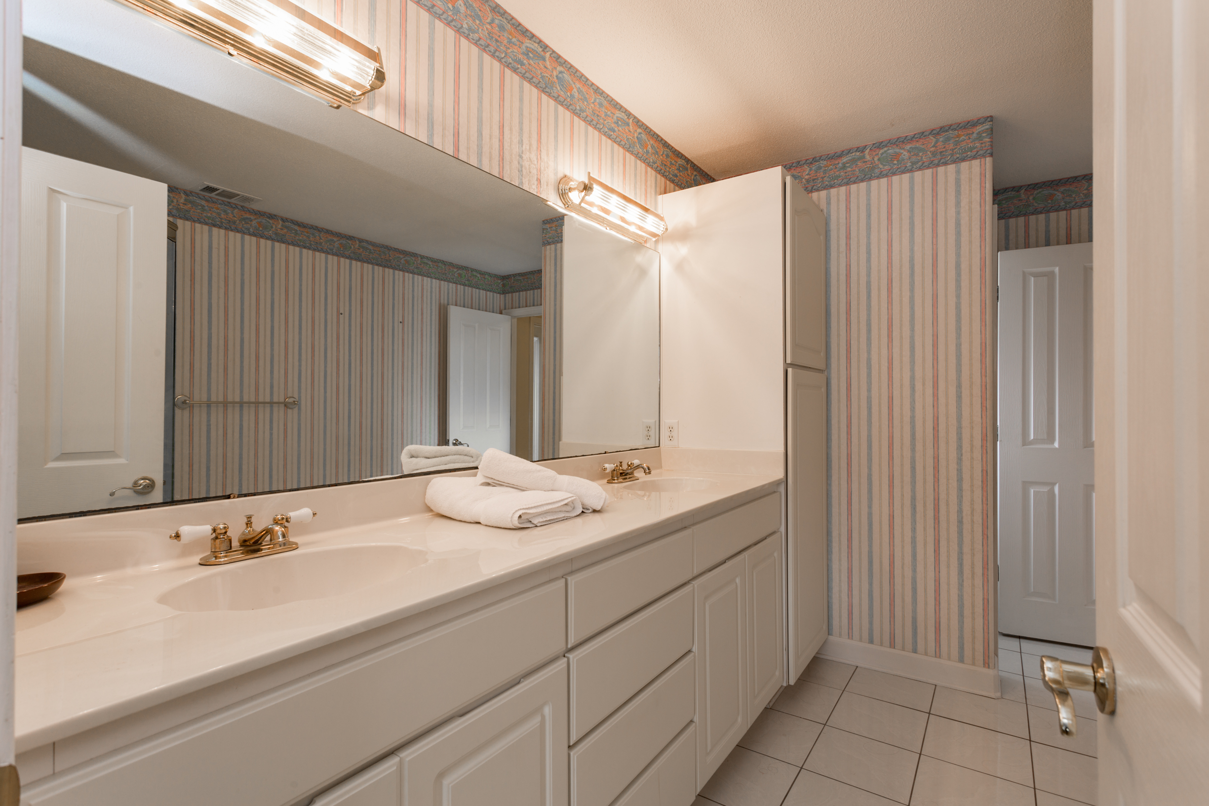 Maldonado 1409 - The Hip * Nautic House/Cottage rental in Pensacola Beach House Rentals in Pensacola Beach Florida - #23