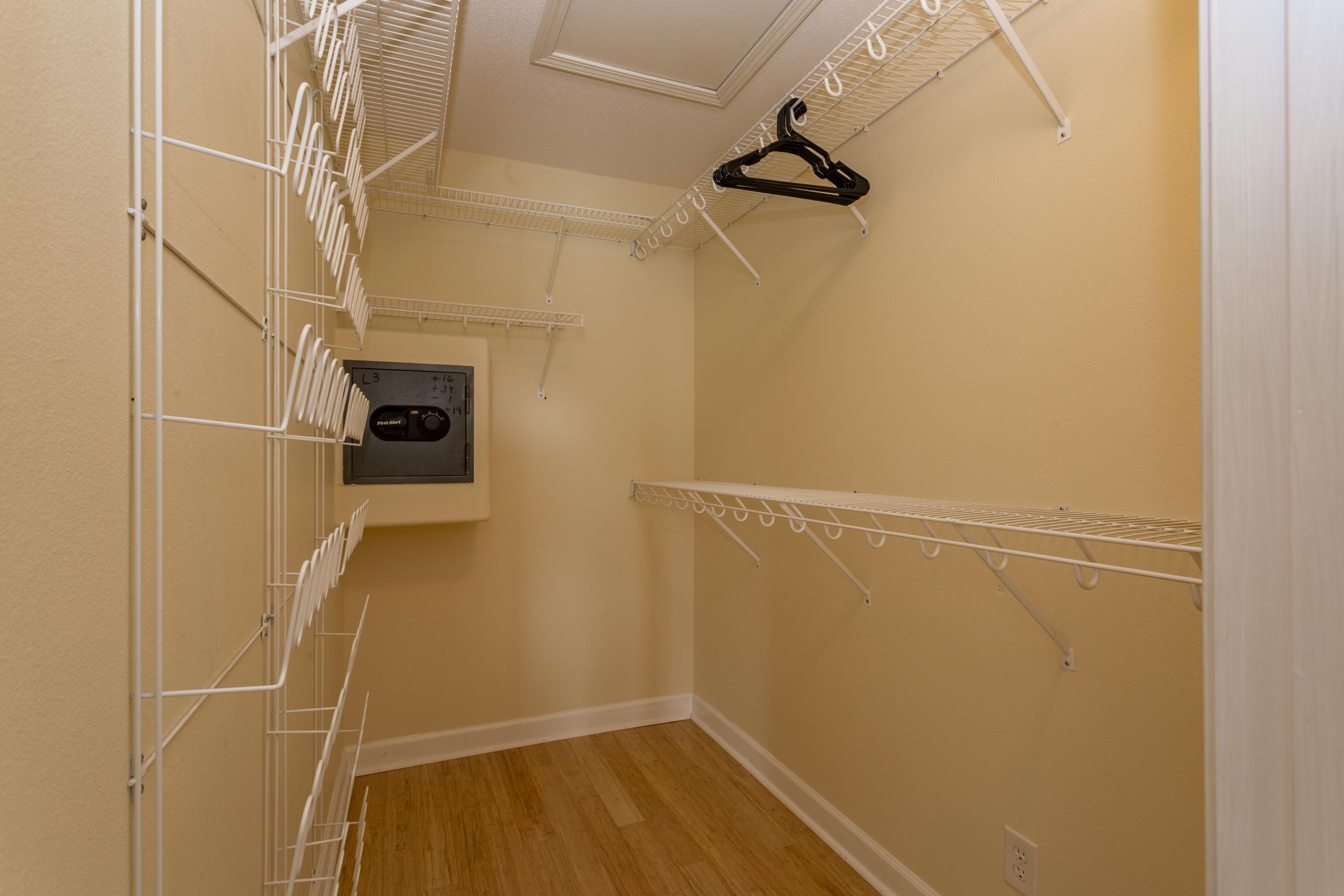 Maldonado 1409 - The Hip * Nautic House/Cottage rental in Pensacola Beach House Rentals in Pensacola Beach Florida - #24