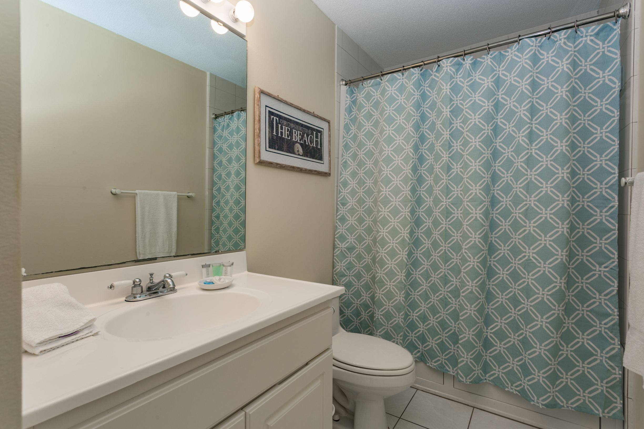 Maldonado 1409 - The Hip * Nautic House/Cottage rental in Pensacola Beach House Rentals in Pensacola Beach Florida - #26