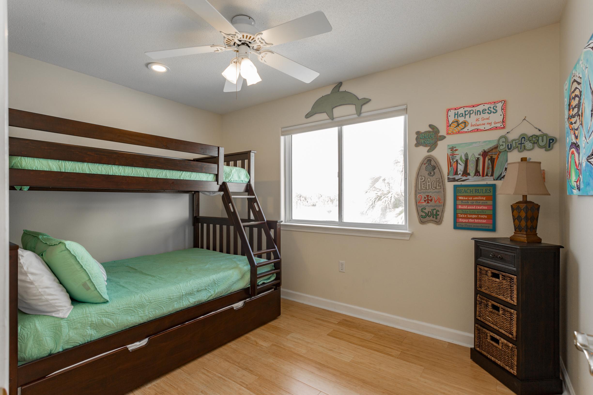 Maldonado 1409 - The Hip * Nautic House/Cottage rental in Pensacola Beach House Rentals in Pensacola Beach Florida - #27