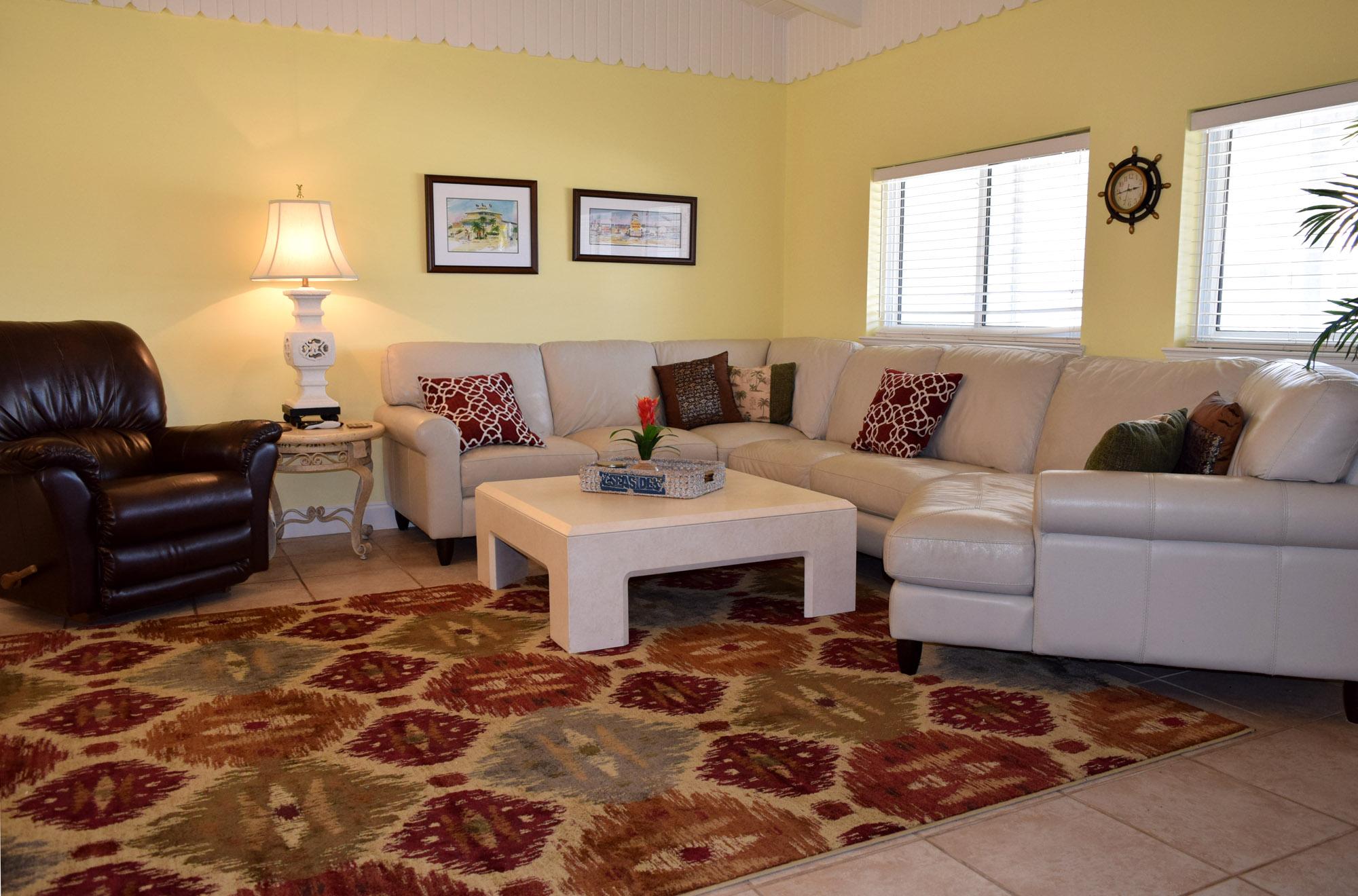 Maldonado 303 House/Cottage rental in Pensacola Beach House Rentals in Pensacola Beach Florida - #2