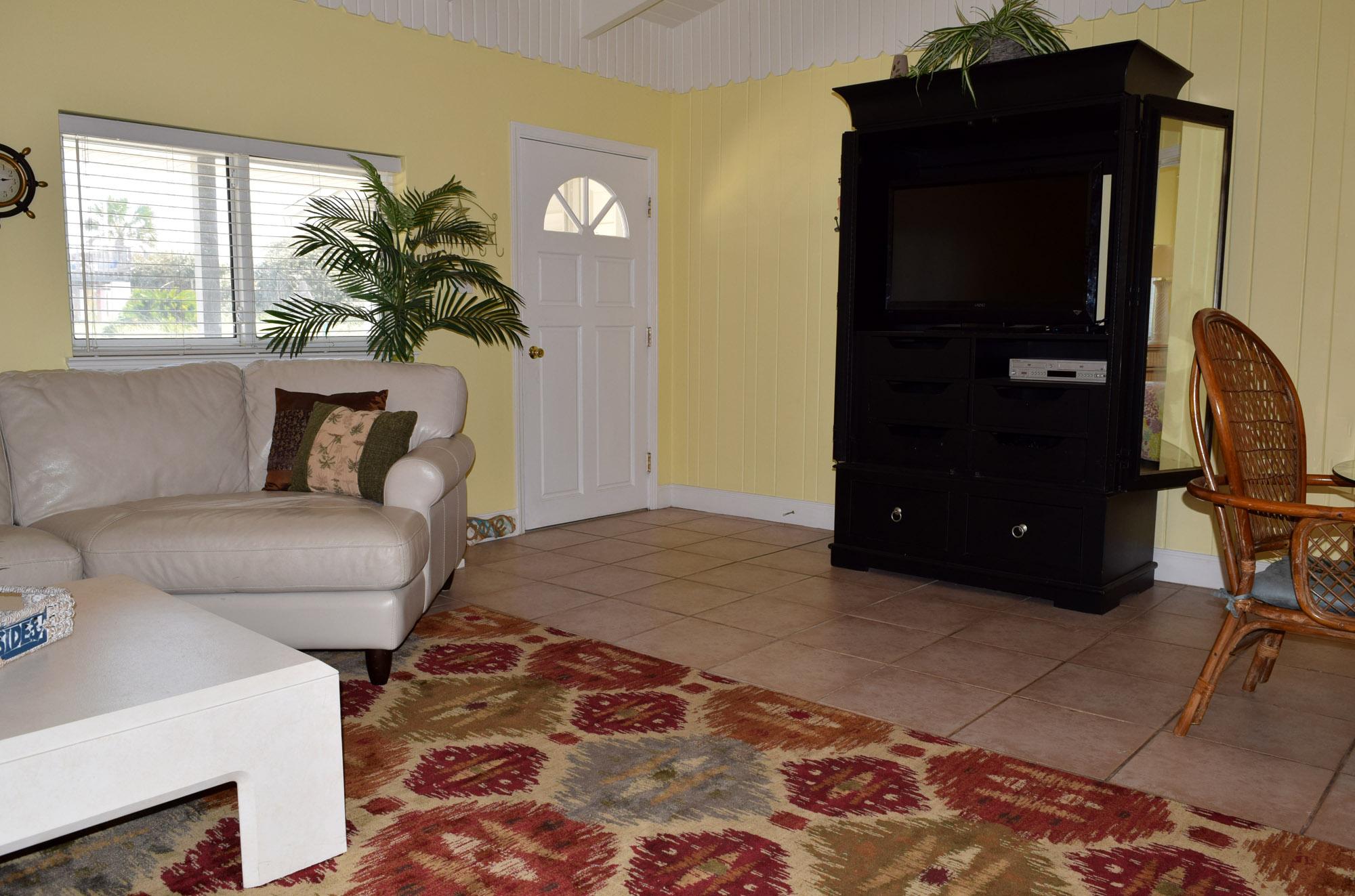 Maldonado 303 House/Cottage rental in Pensacola Beach House Rentals in Pensacola Beach Florida - #3