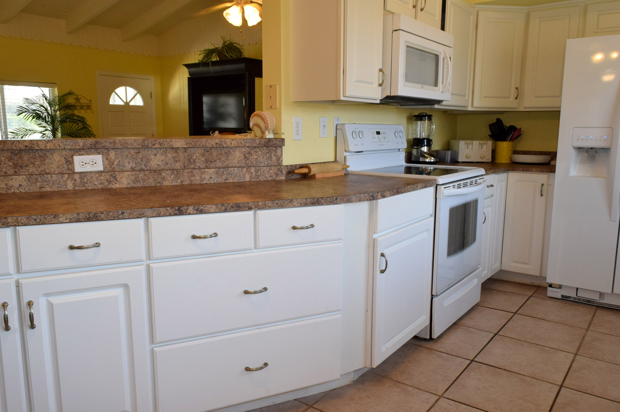 Maldonado 303 House/Cottage rental in Pensacola Beach House Rentals in Pensacola Beach Florida - #5