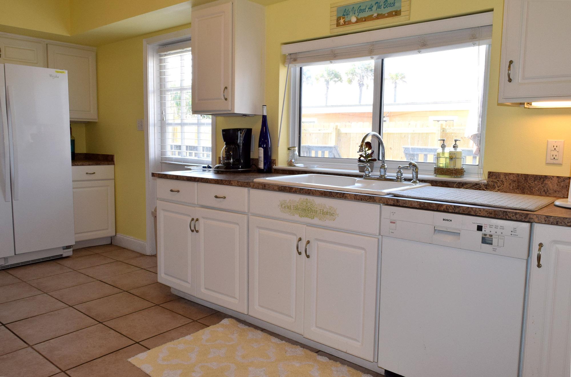 Maldonado 303 House/Cottage rental in Pensacola Beach House Rentals in Pensacola Beach Florida - #6