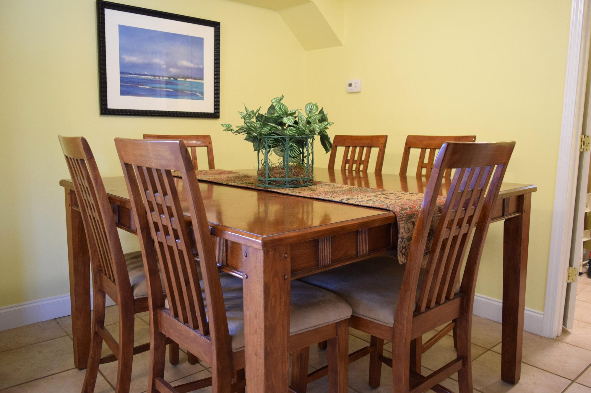 Maldonado 303 House/Cottage rental in Pensacola Beach House Rentals in Pensacola Beach Florida - #7