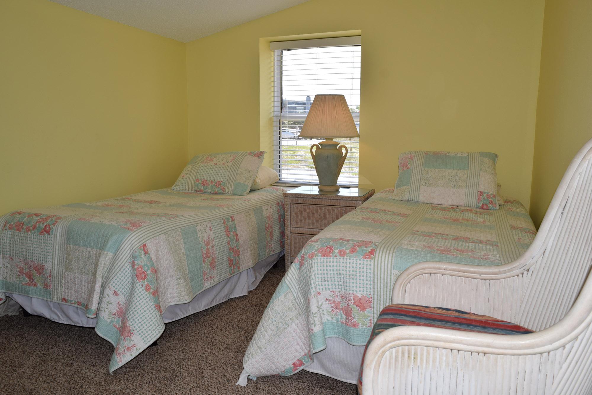 Maldonado 303 House/Cottage rental in Pensacola Beach House Rentals in Pensacola Beach Florida - #8