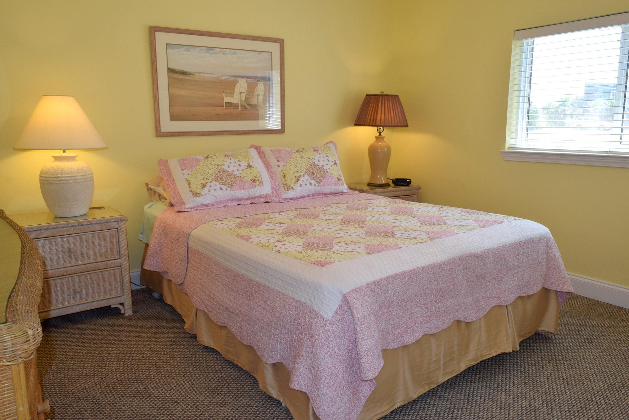 Maldonado 303 House/Cottage rental in Pensacola Beach House Rentals in Pensacola Beach Florida - #9