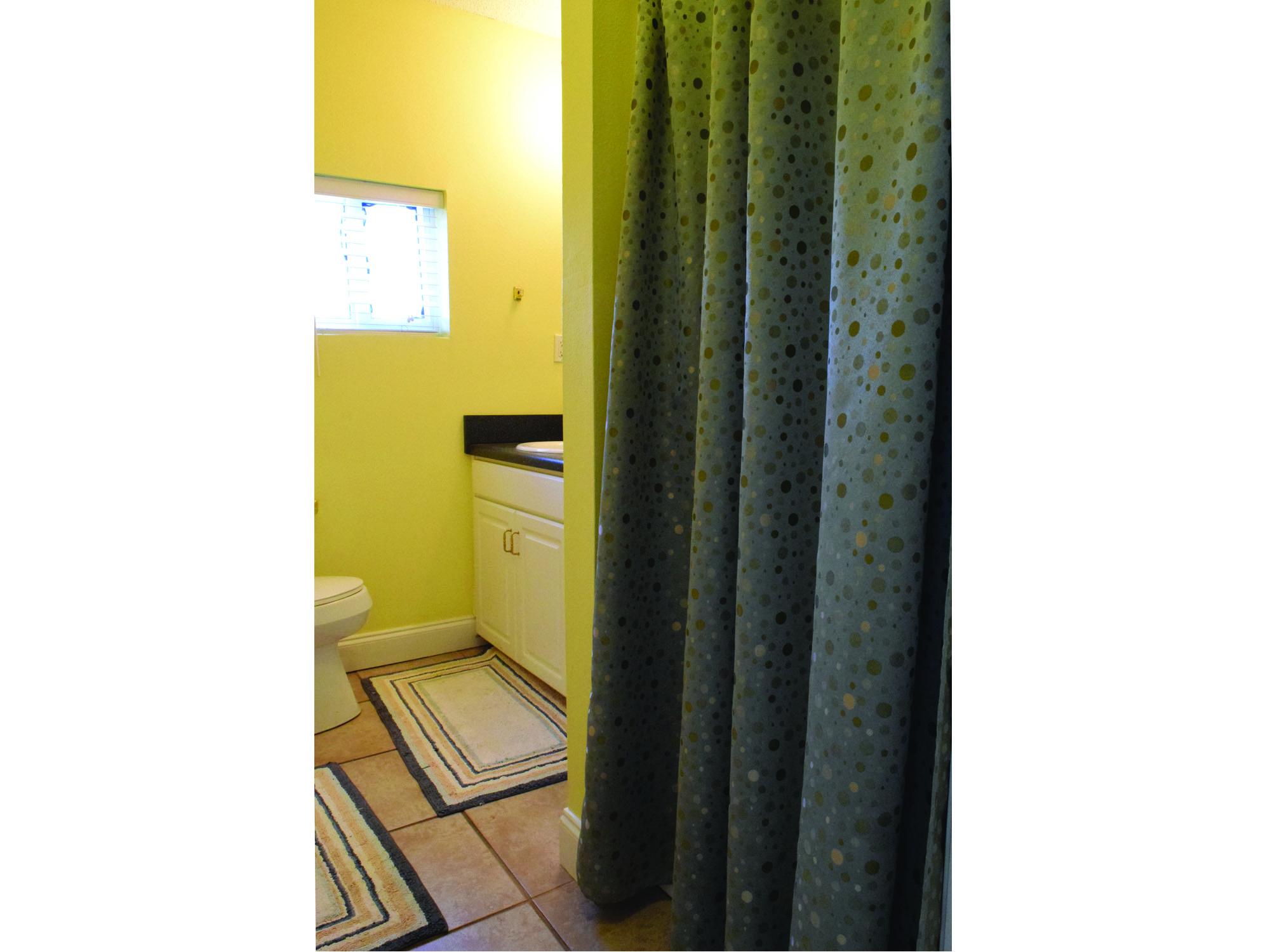 Maldonado 303 House/Cottage rental in Pensacola Beach House Rentals in Pensacola Beach Florida - #11