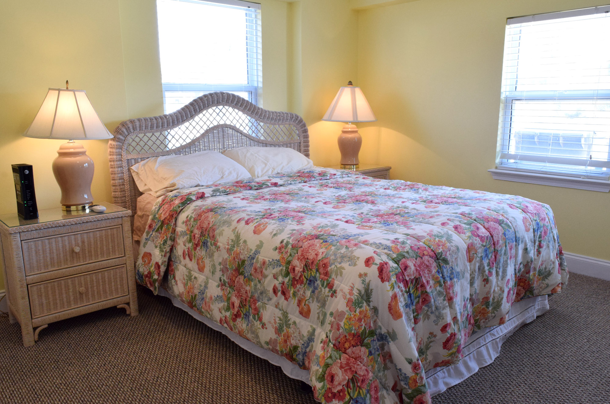 Maldonado 303 House/Cottage rental in Pensacola Beach House Rentals in Pensacola Beach Florida - #12