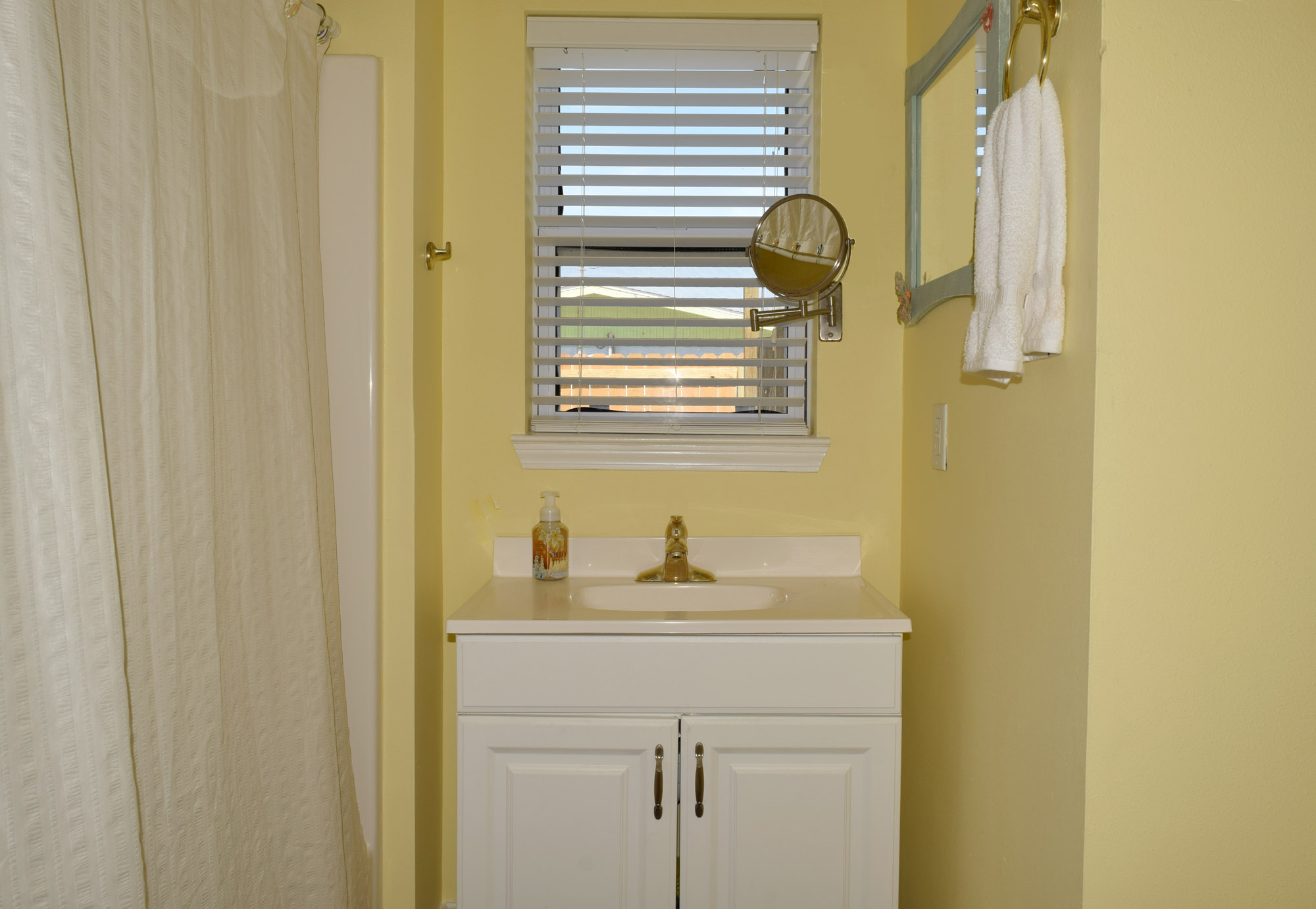 Maldonado 303 House/Cottage rental in Pensacola Beach House Rentals in Pensacola Beach Florida - #14