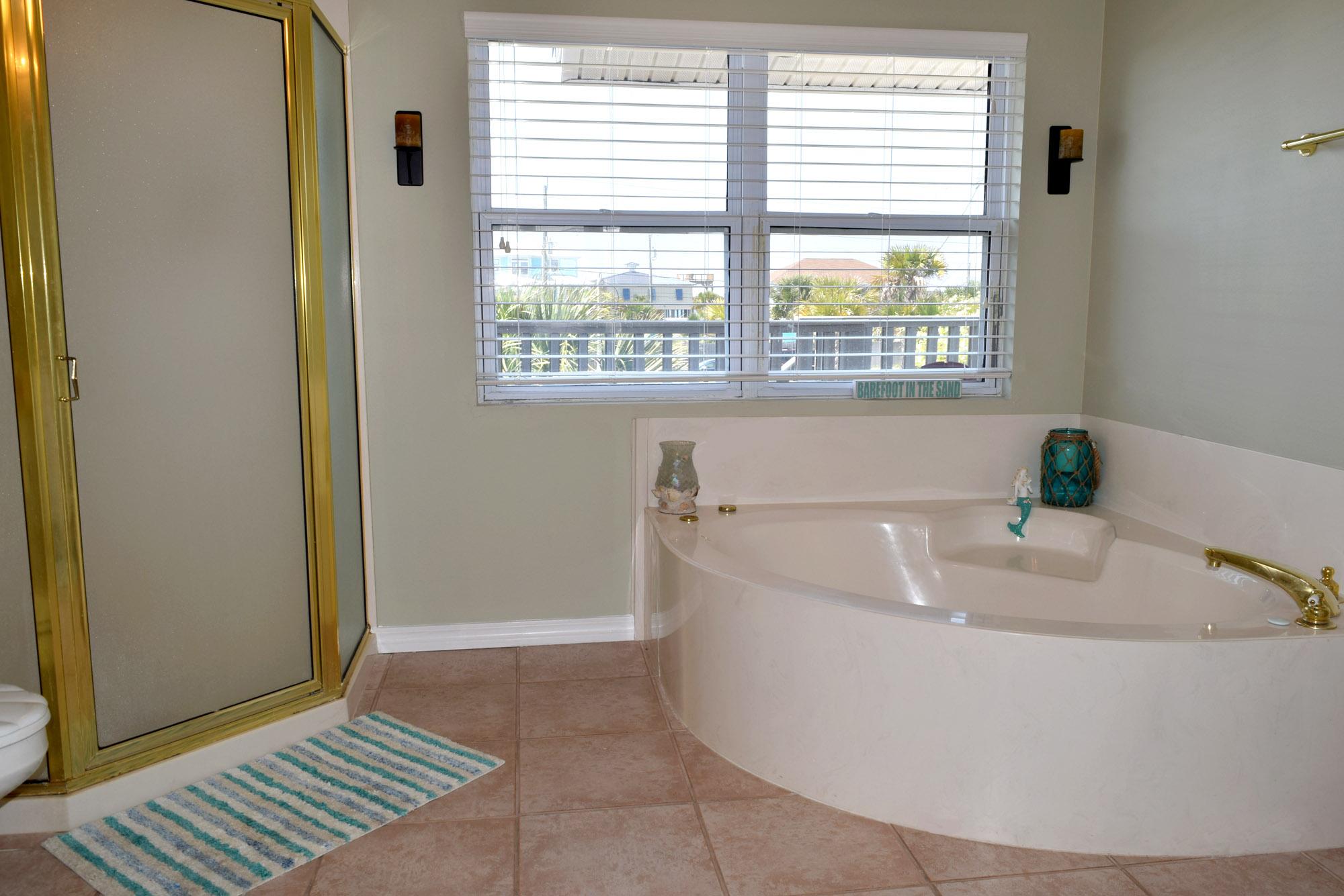 Maldonado 303 House/Cottage rental in Pensacola Beach House Rentals in Pensacola Beach Florida - #17