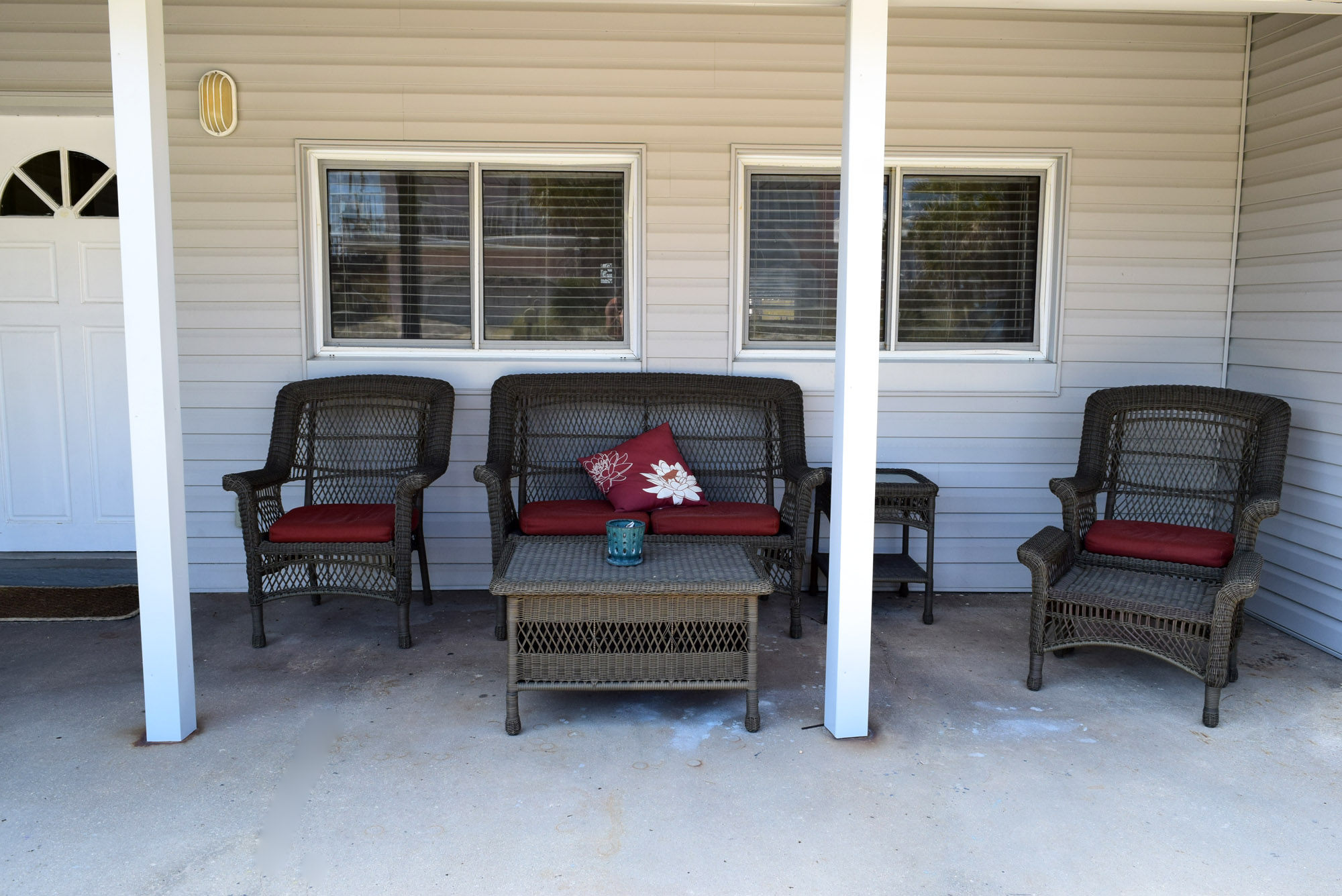 Maldonado 303 House/Cottage rental in Pensacola Beach House Rentals in Pensacola Beach Florida - #18